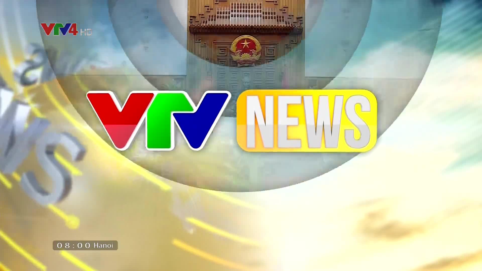 News 8 AM - 7/09/2020