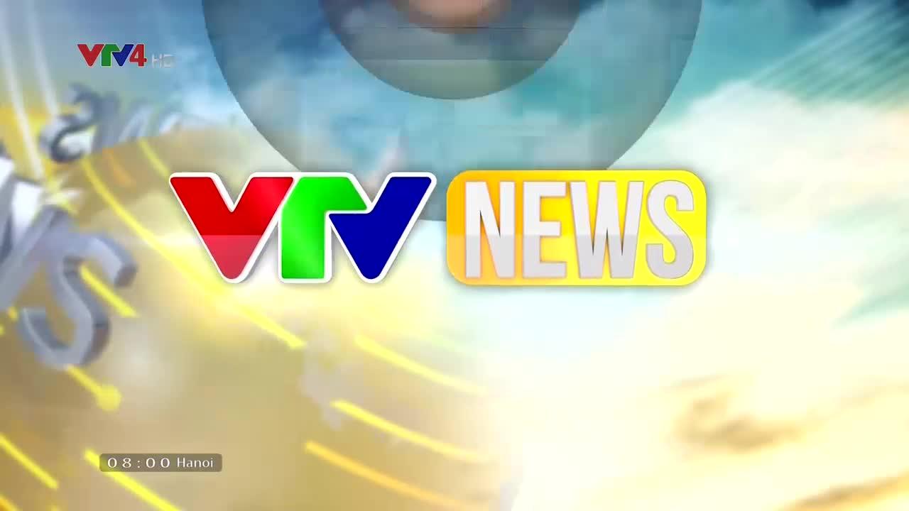 News 8 AM - 8/11/2020