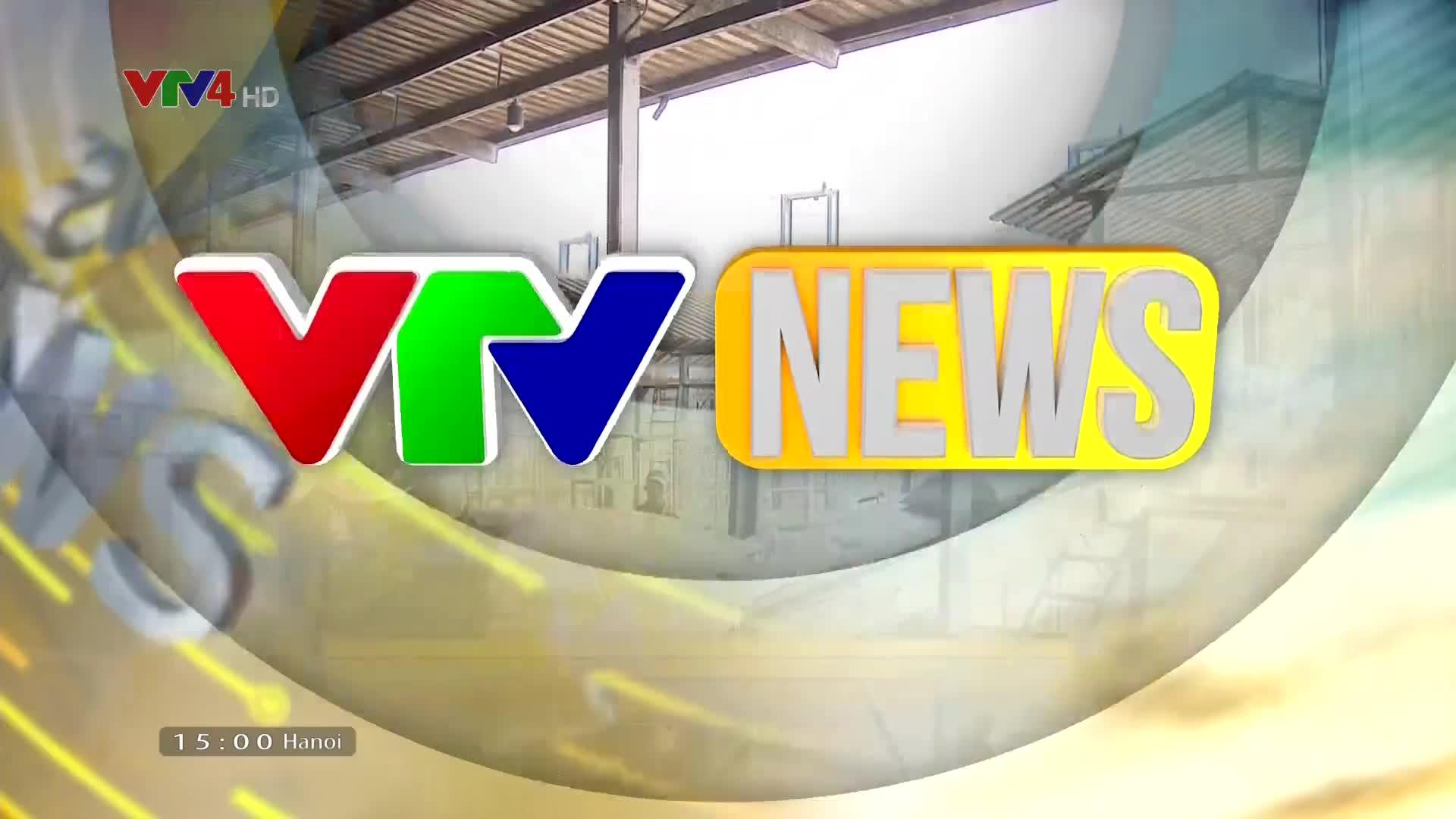 News 3 PM - 8/13/2020