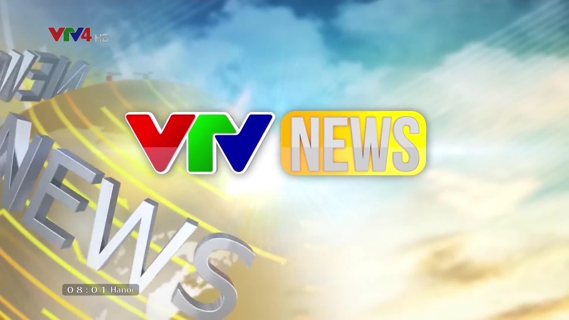 News 8 AM - 8/04/2020