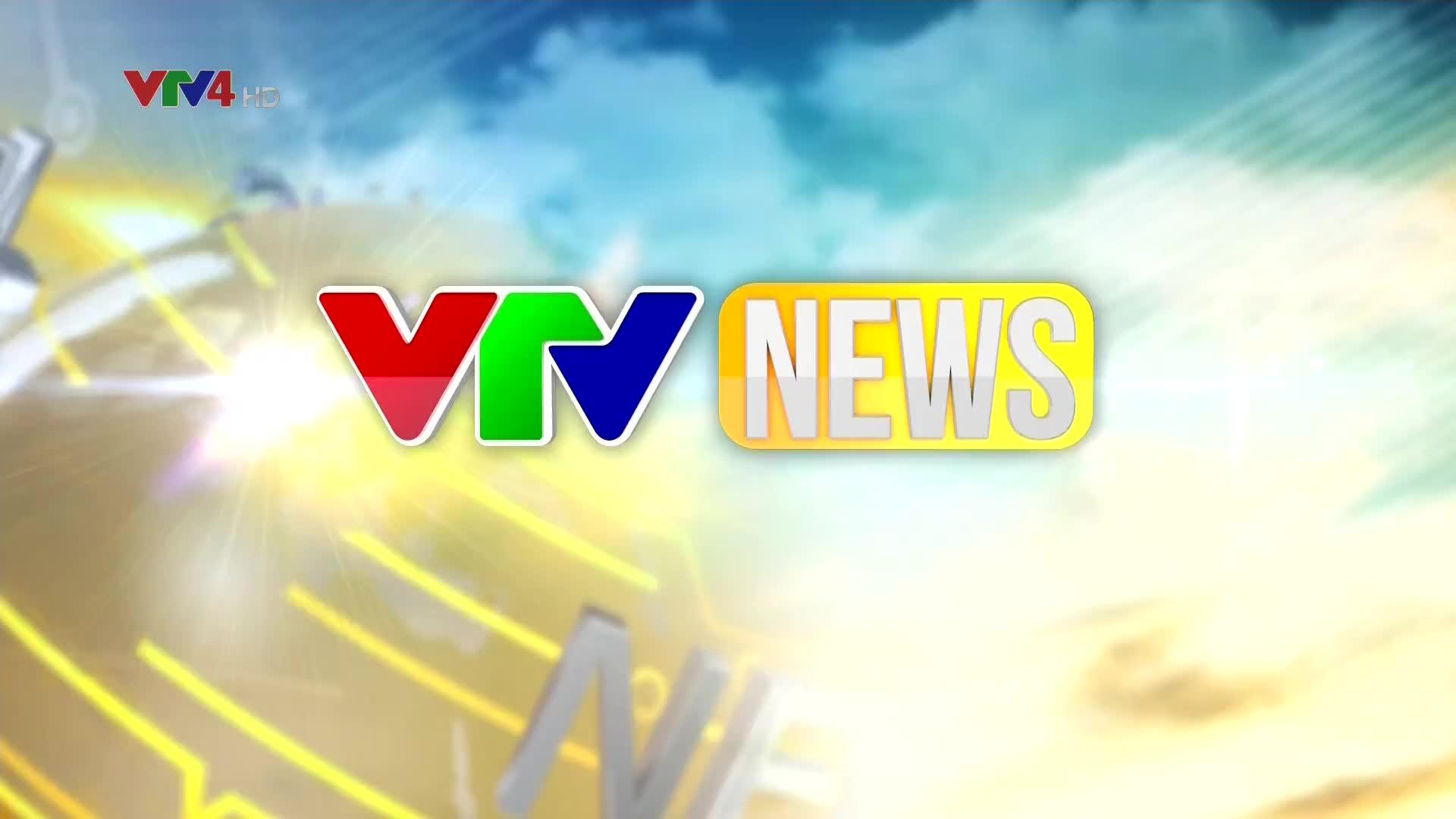 News 8 AM - 8/05/2020