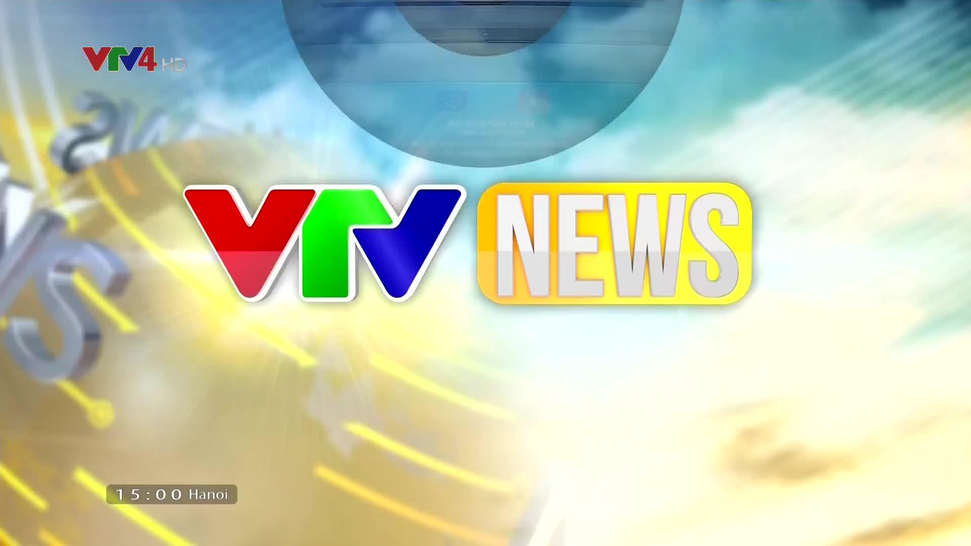 News 3 PM - 8/06/2020