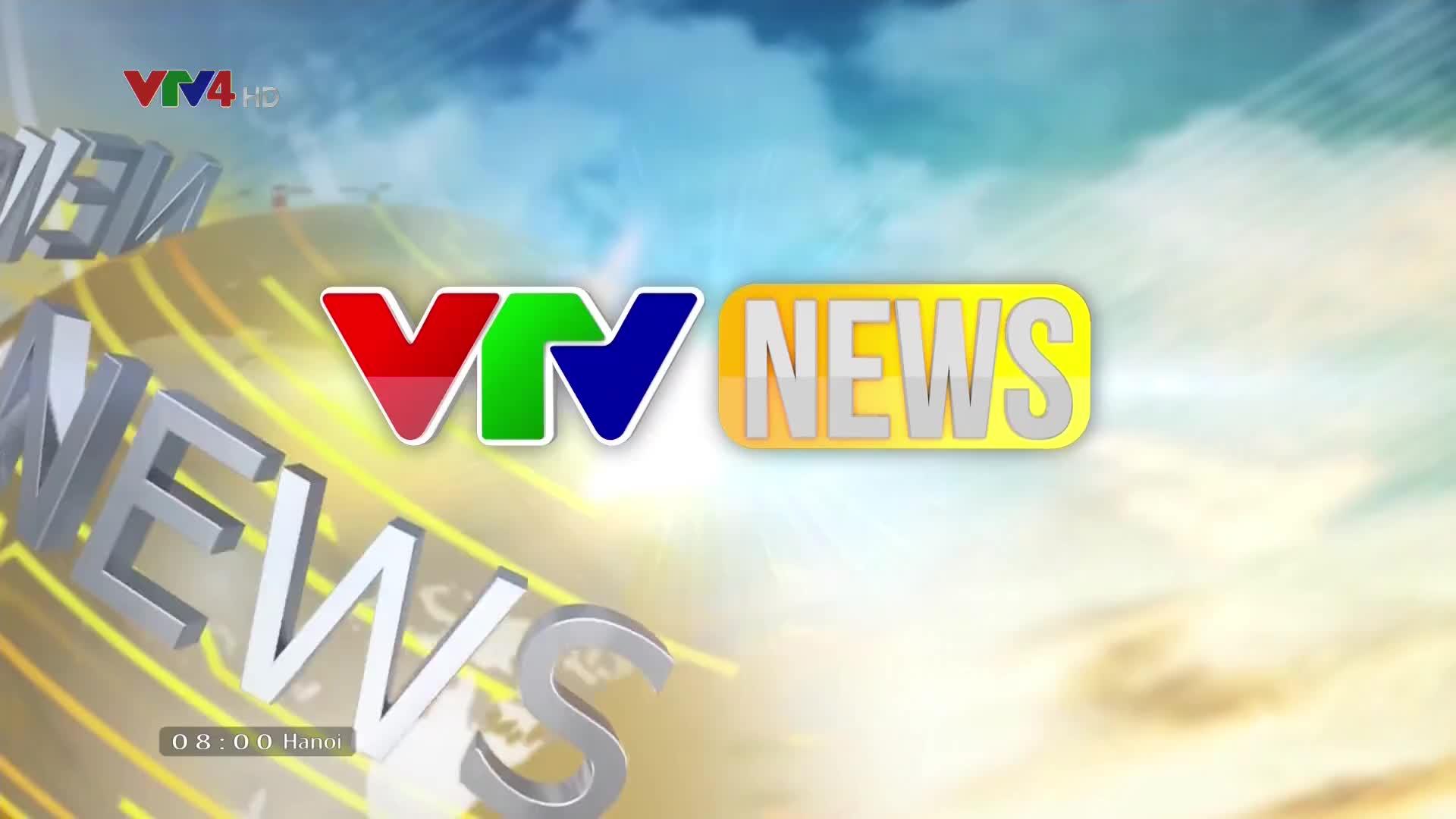 News 8 AM - 8/06/2020