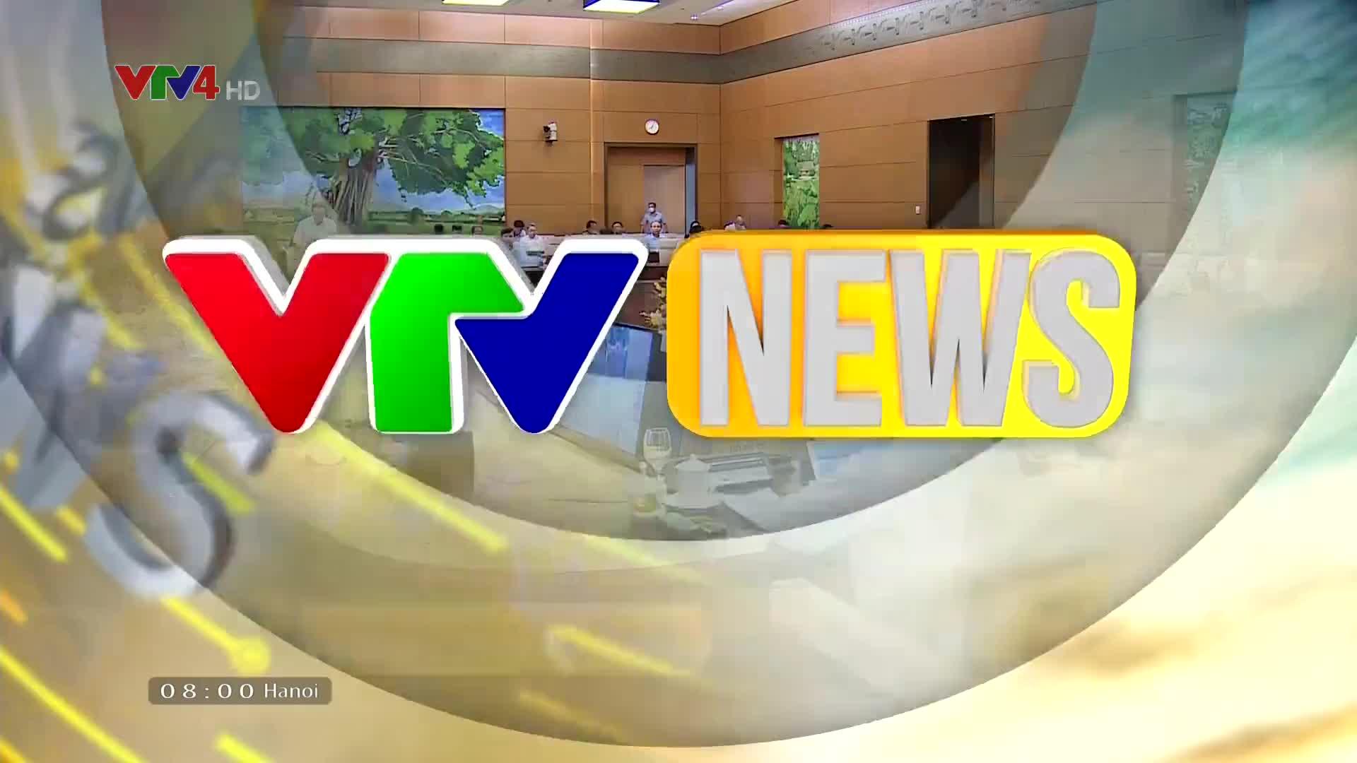 News 8 AM - 9/15/2020