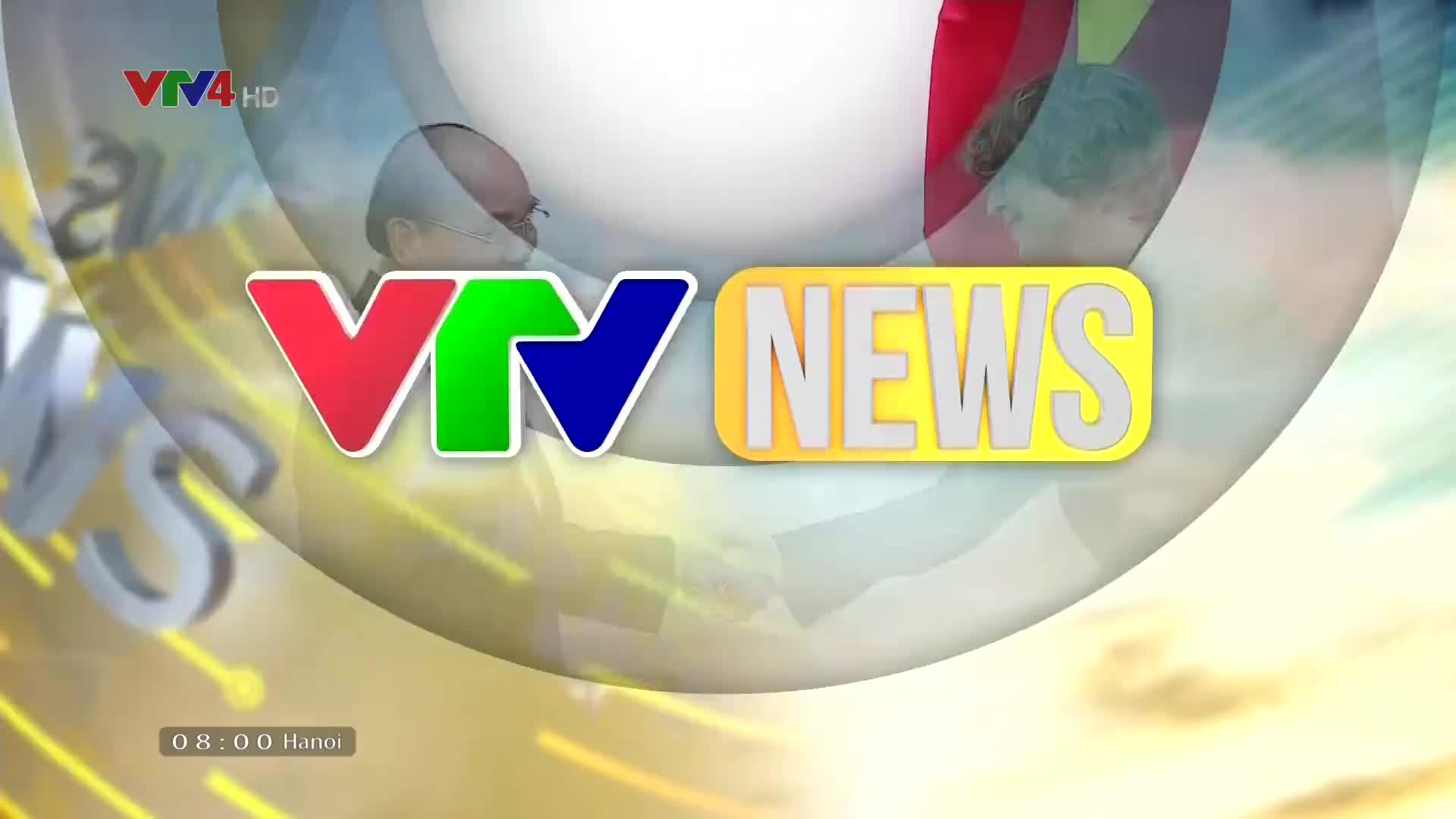 News 8 AM - 9/17/2020