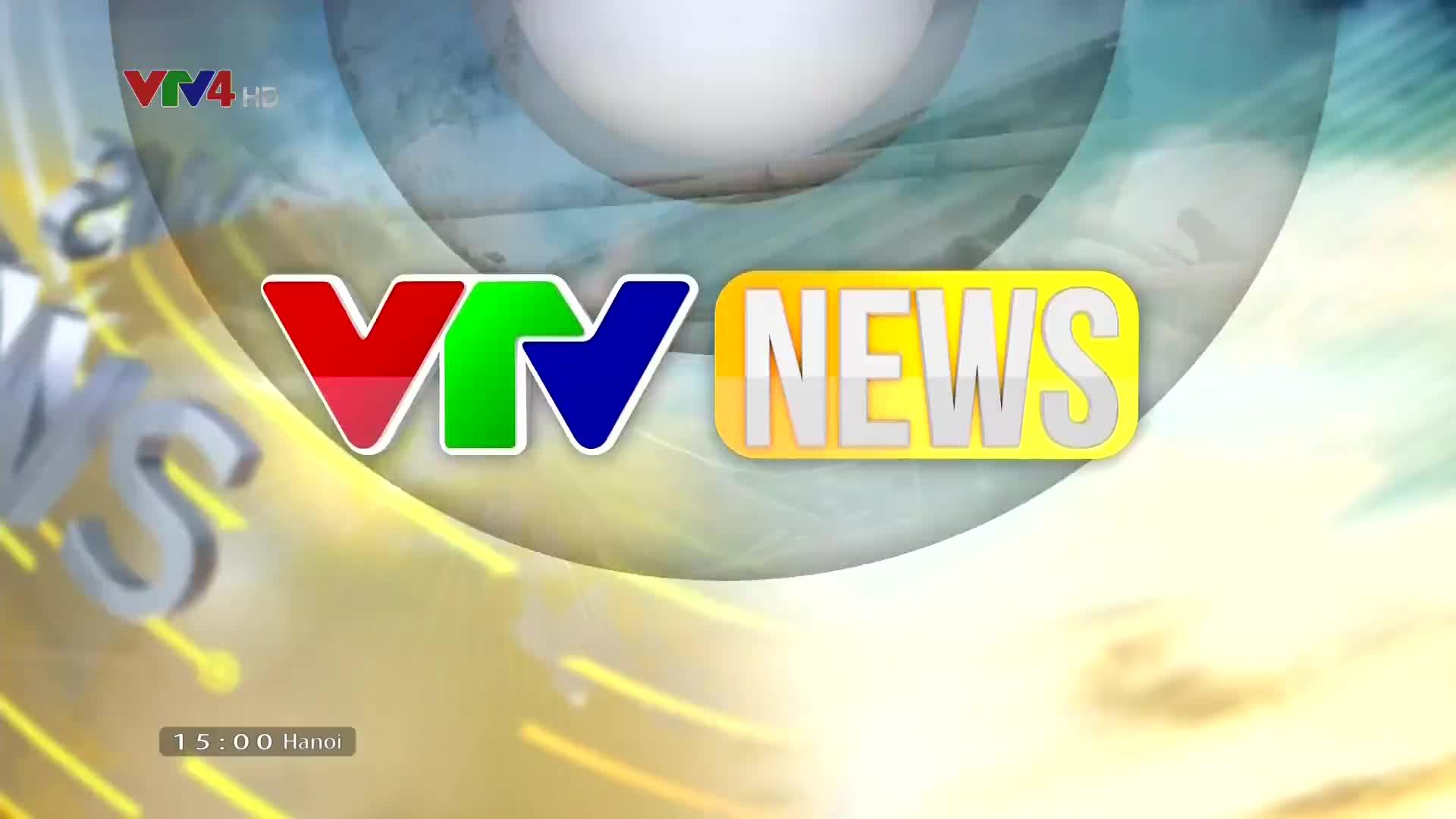 News 3 PM - 9/19/2020