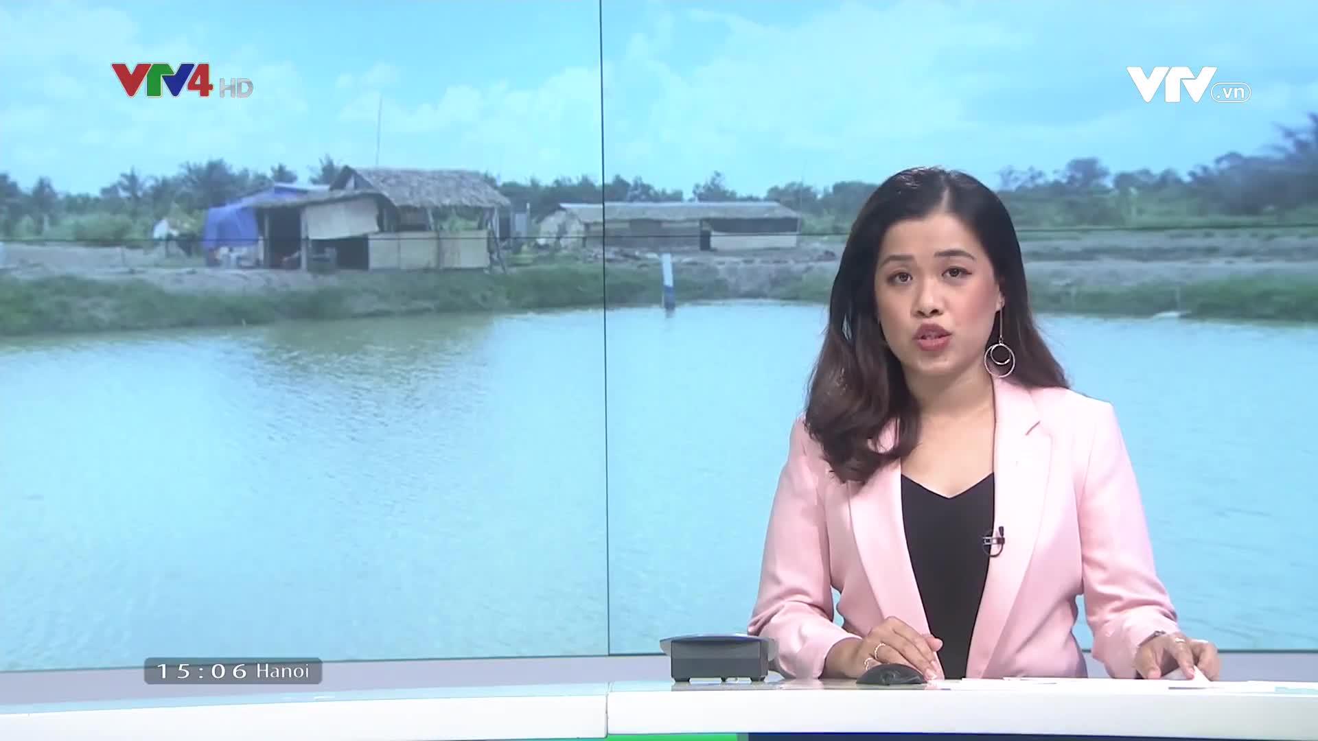 News 3 PM - 9/26/2020