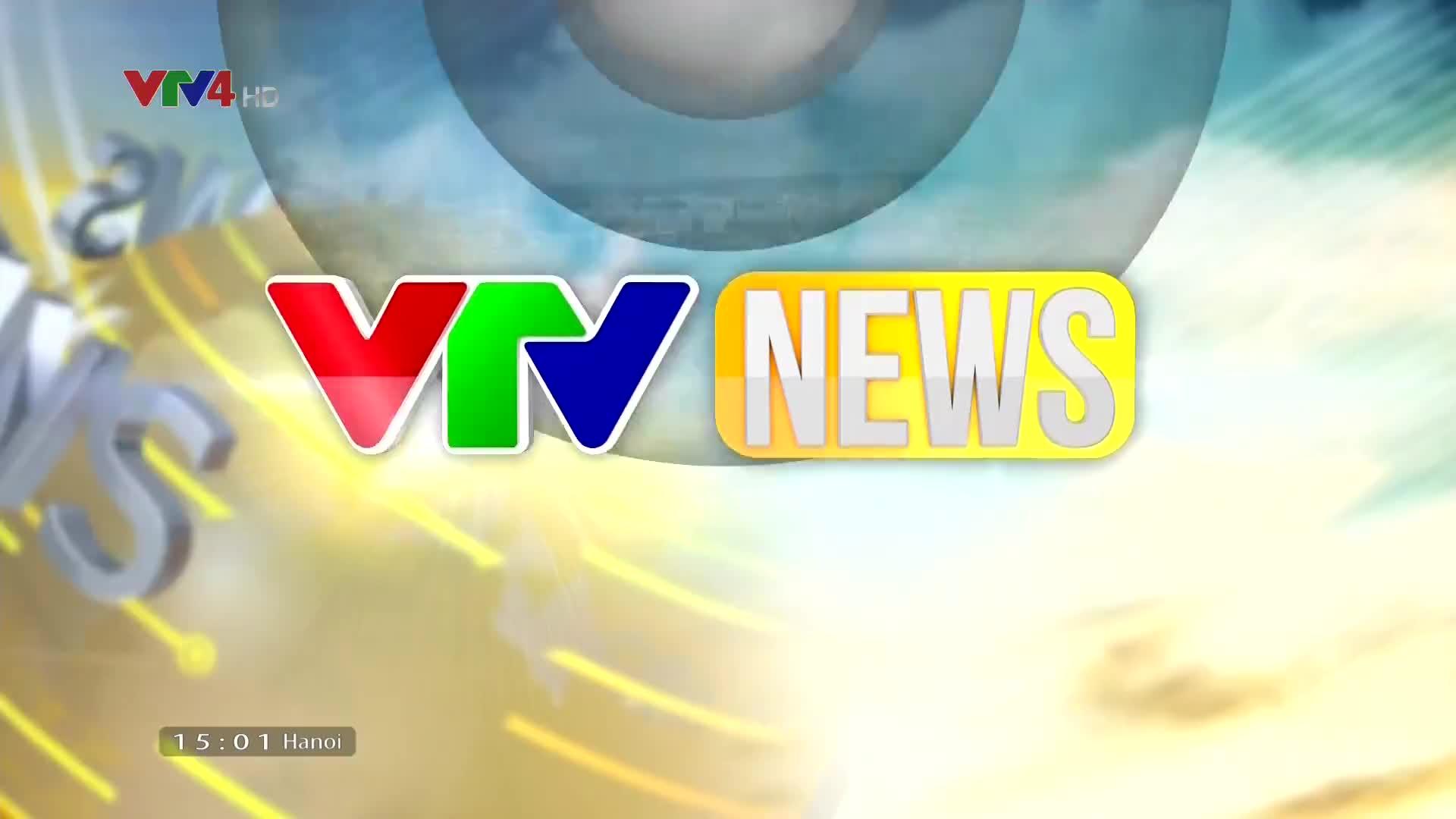 News 3 PM - 01/15/2021