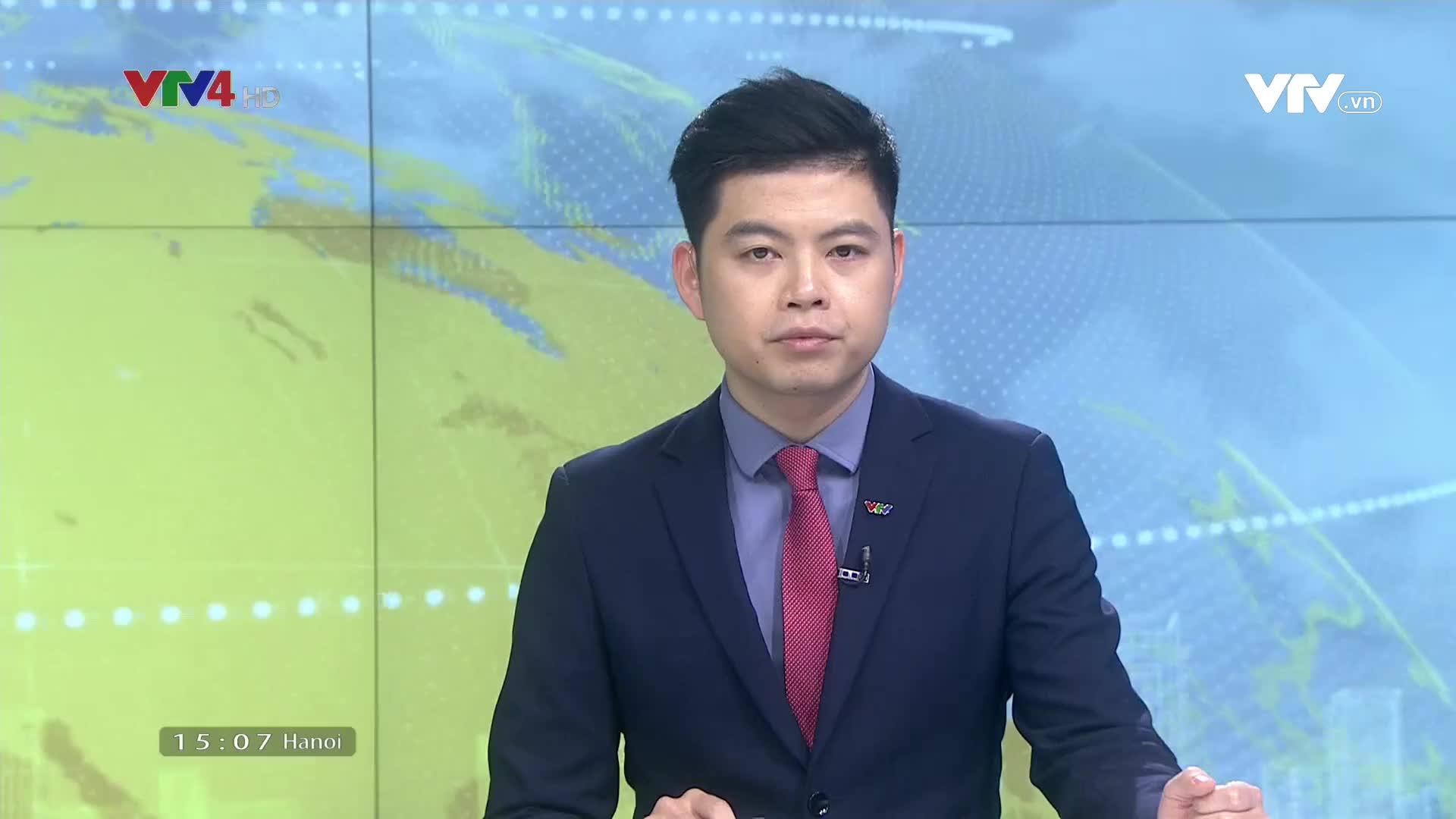 News 3 PM - 01/22/2021