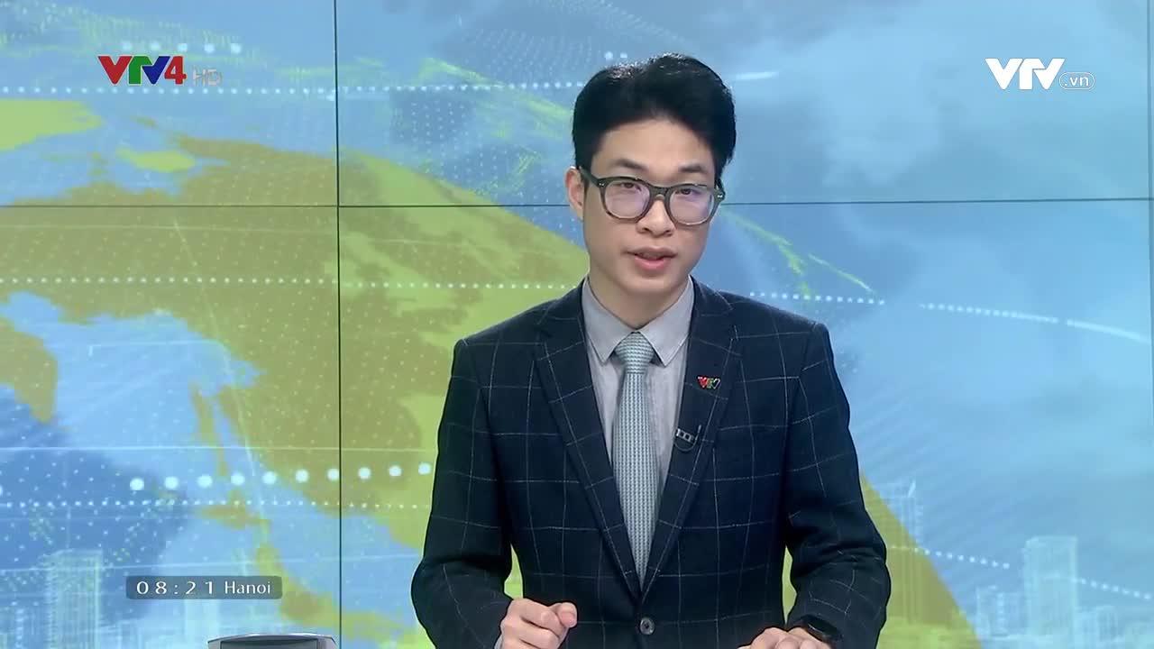 News 8 AM - 10/15/2021