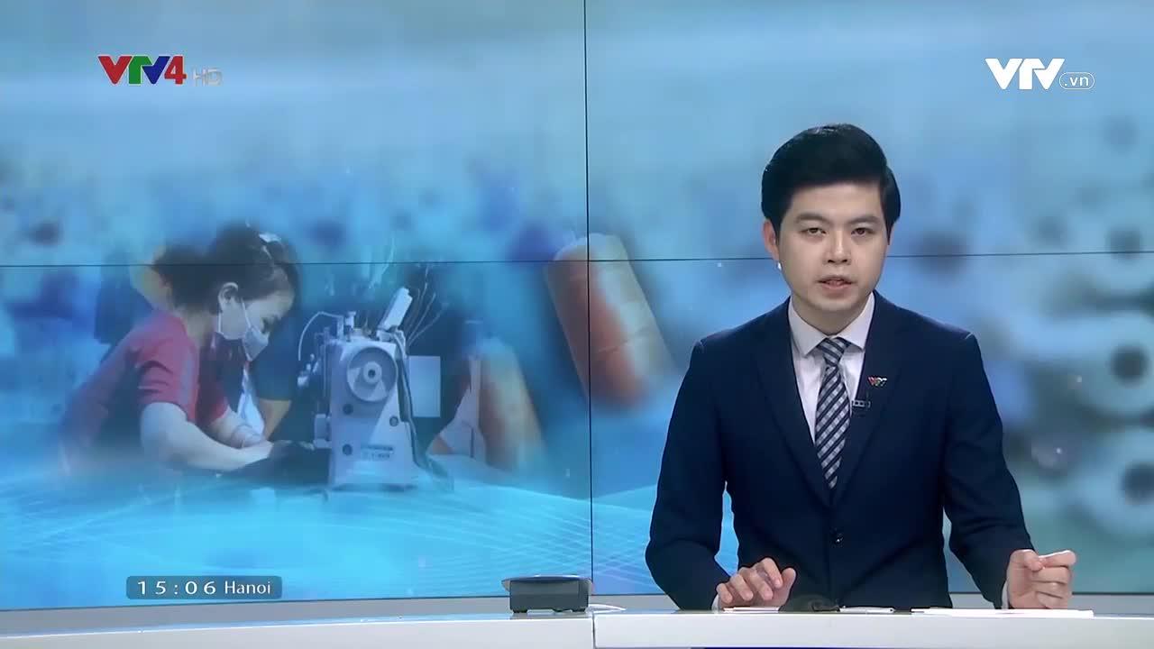 News 3 PM - 10/25/2021