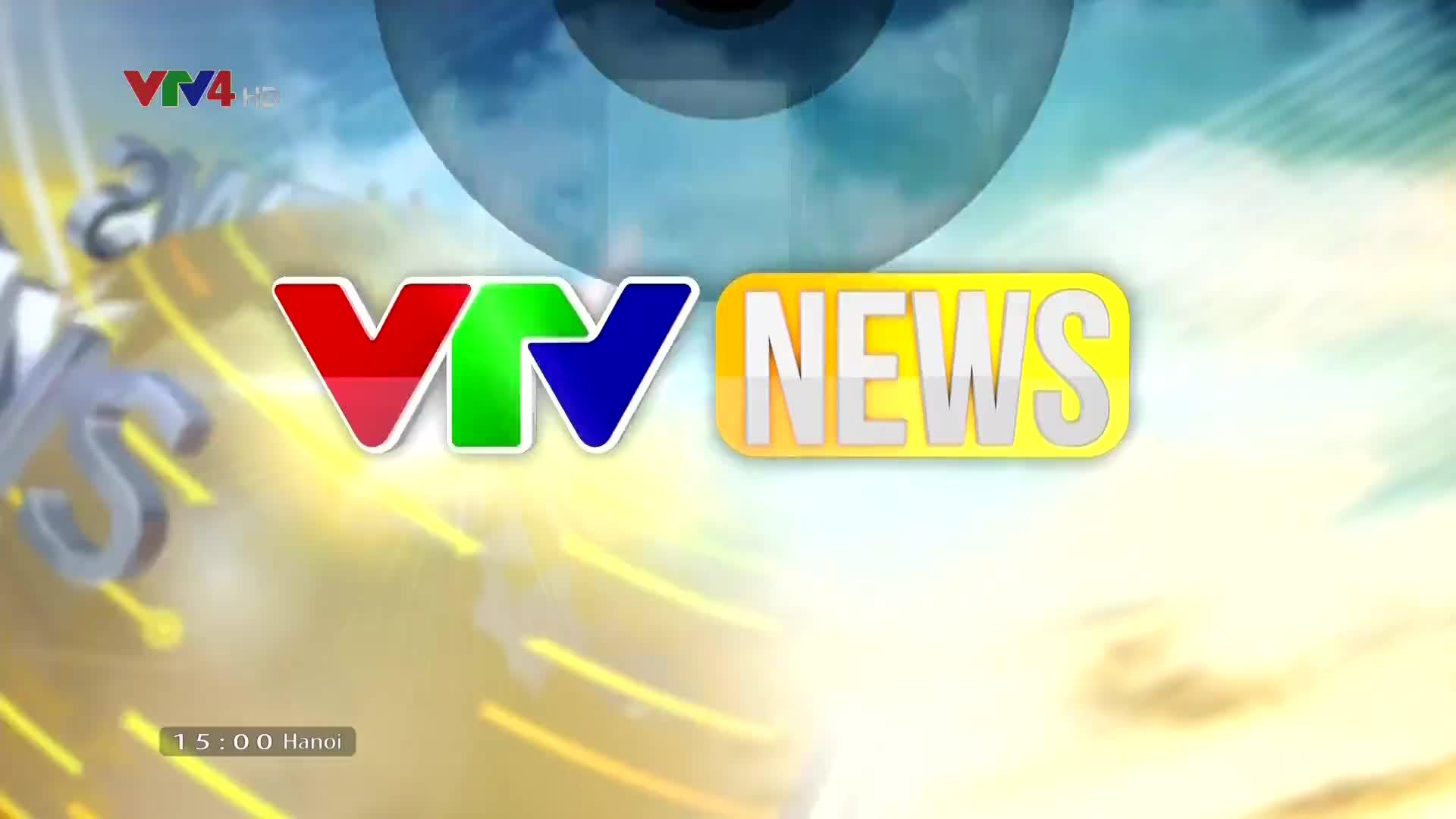 News 3 PM - 02/10/2021
