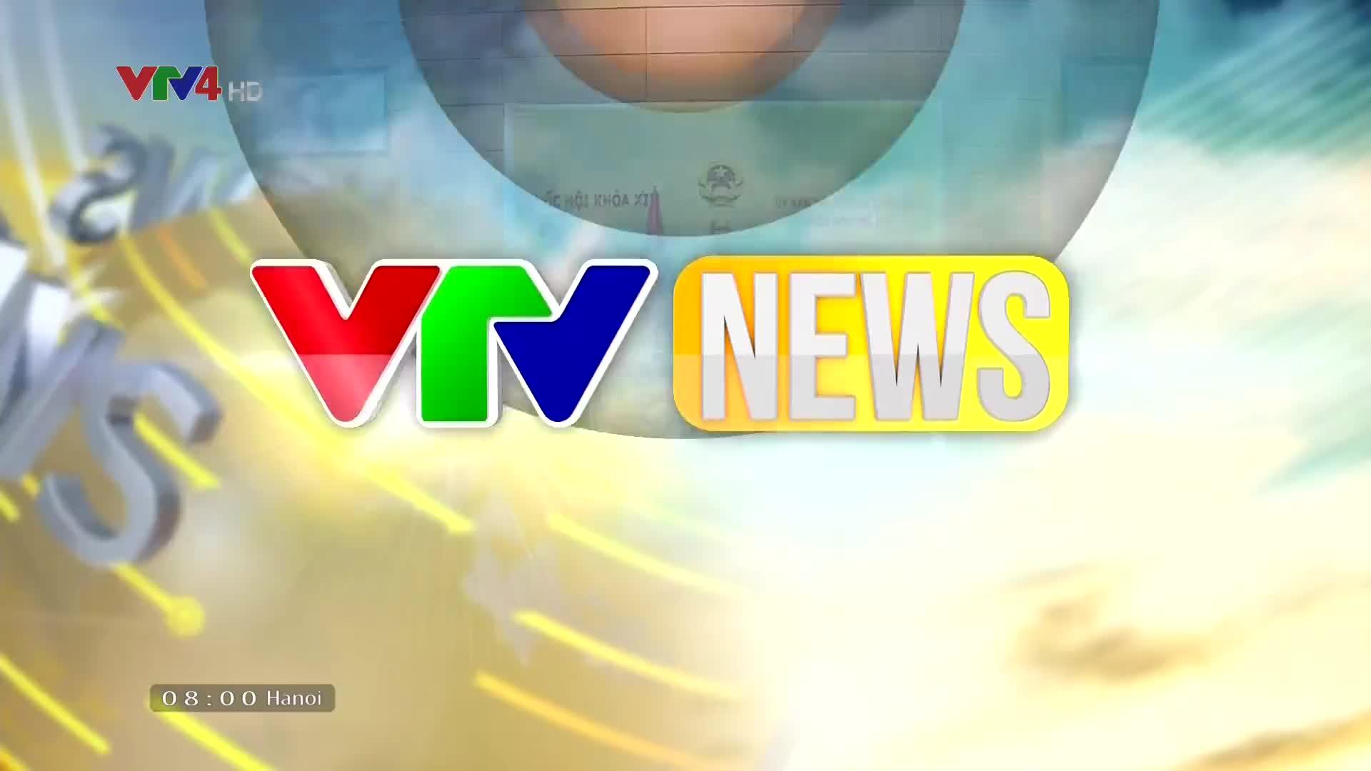 News 8 AM - 02/23/2021