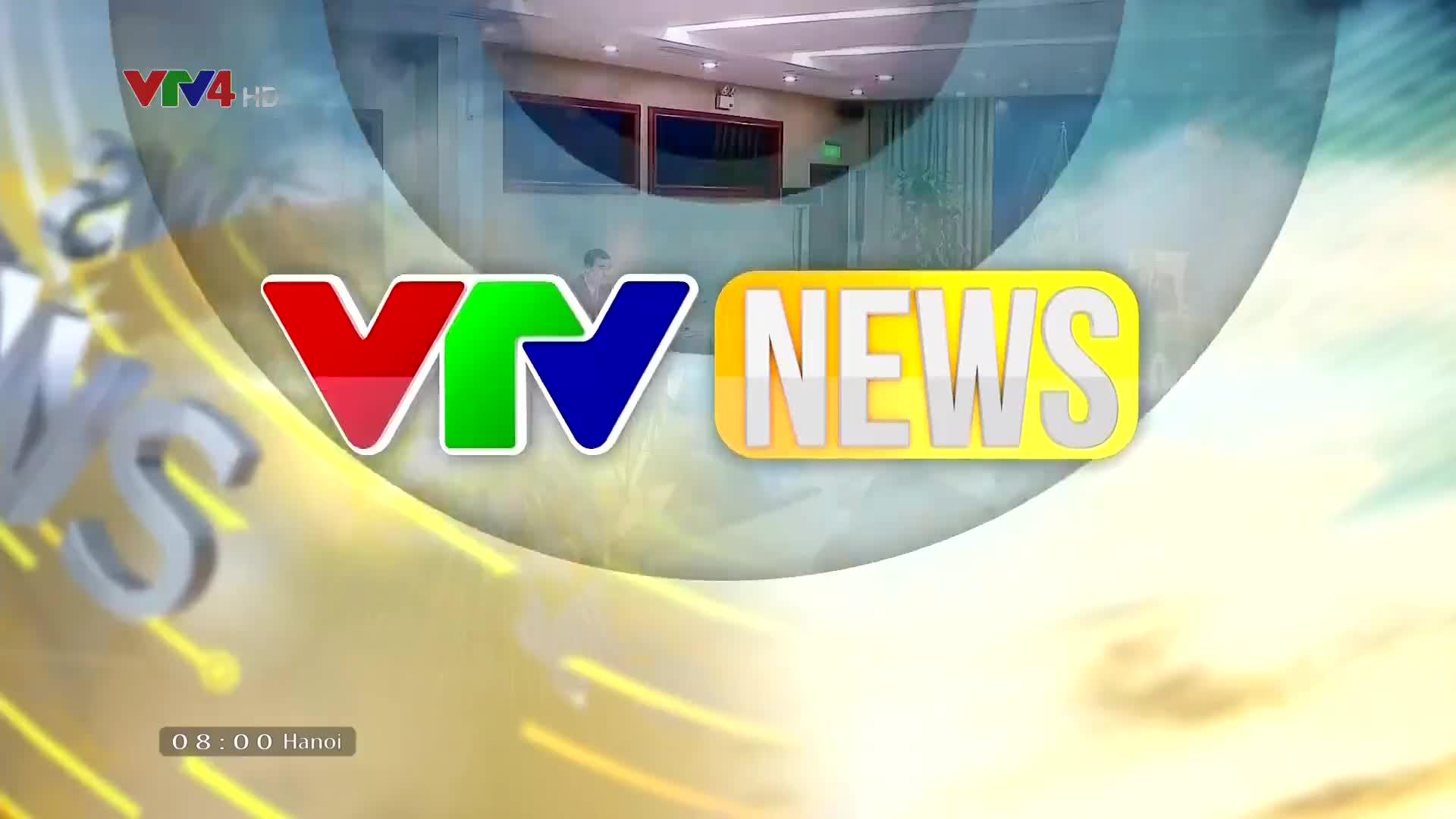 News 8 AM - 02/25/2021
