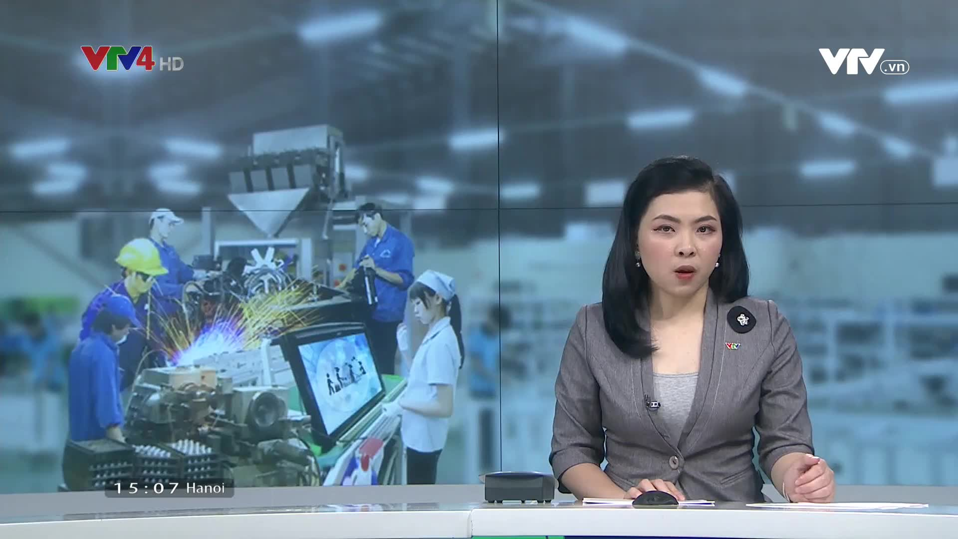 News 3 PM - 02/26/2021