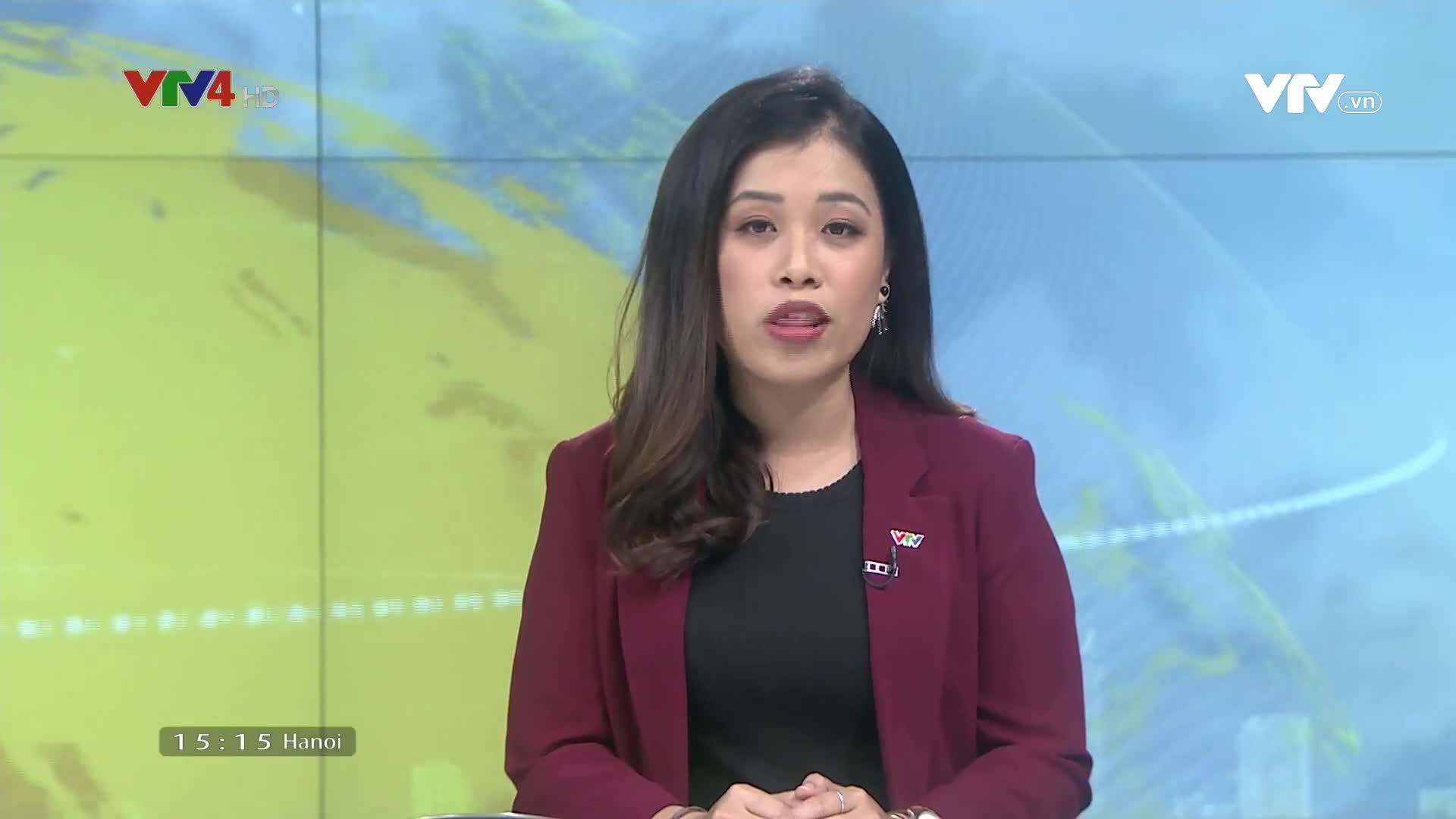 News 3 PM - 02/27/2021