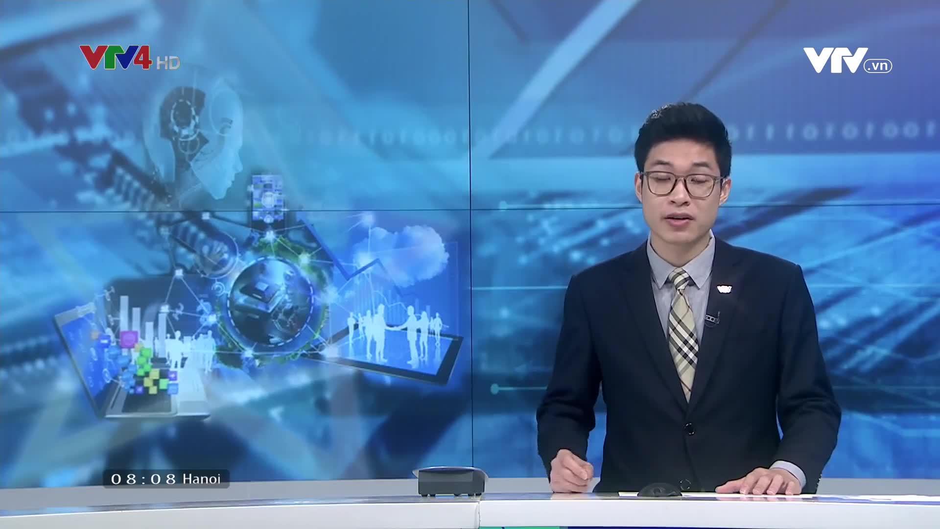 News 8 AM - 01/3/2021