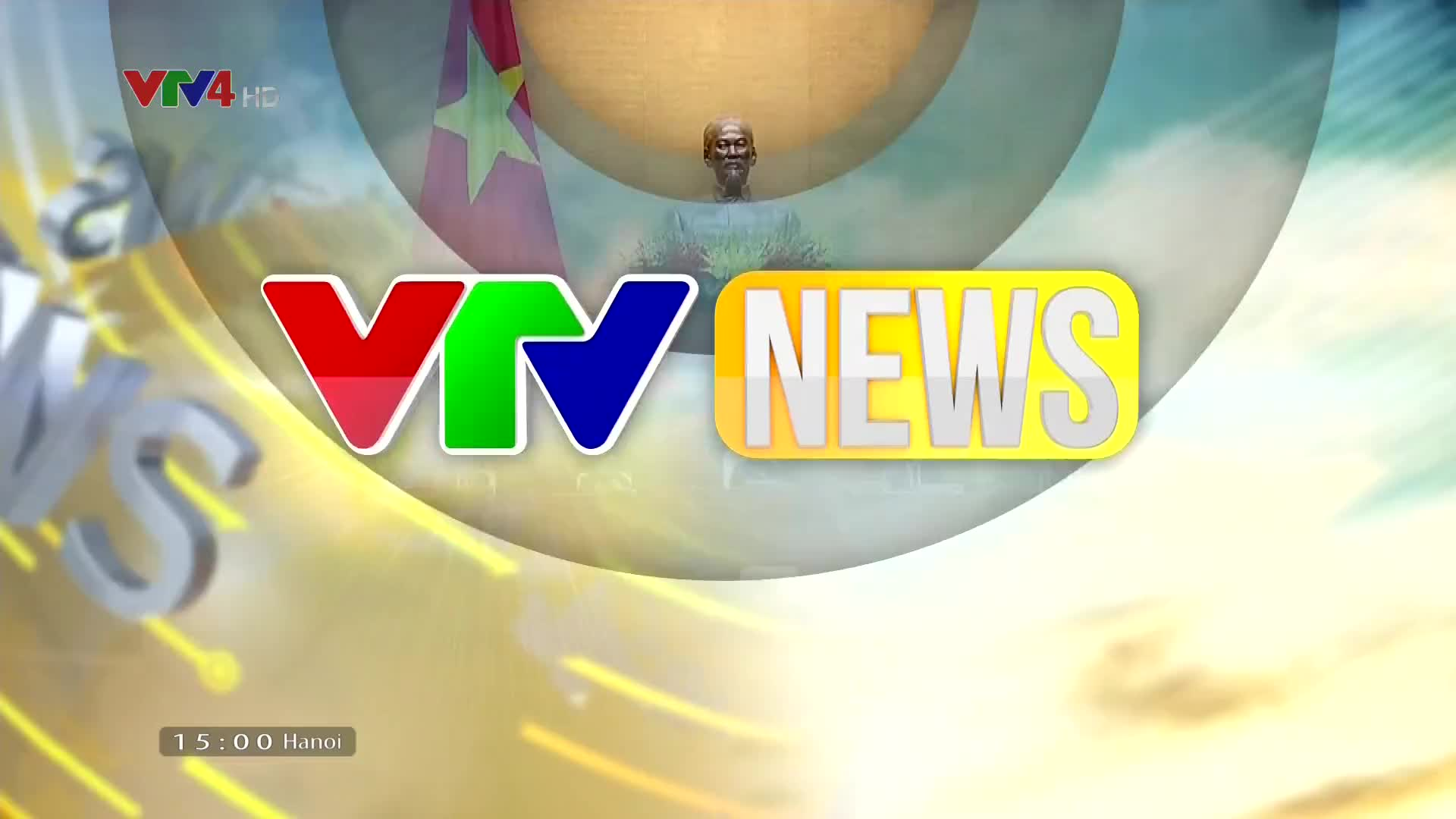 News 3 PM - 3/30/2021