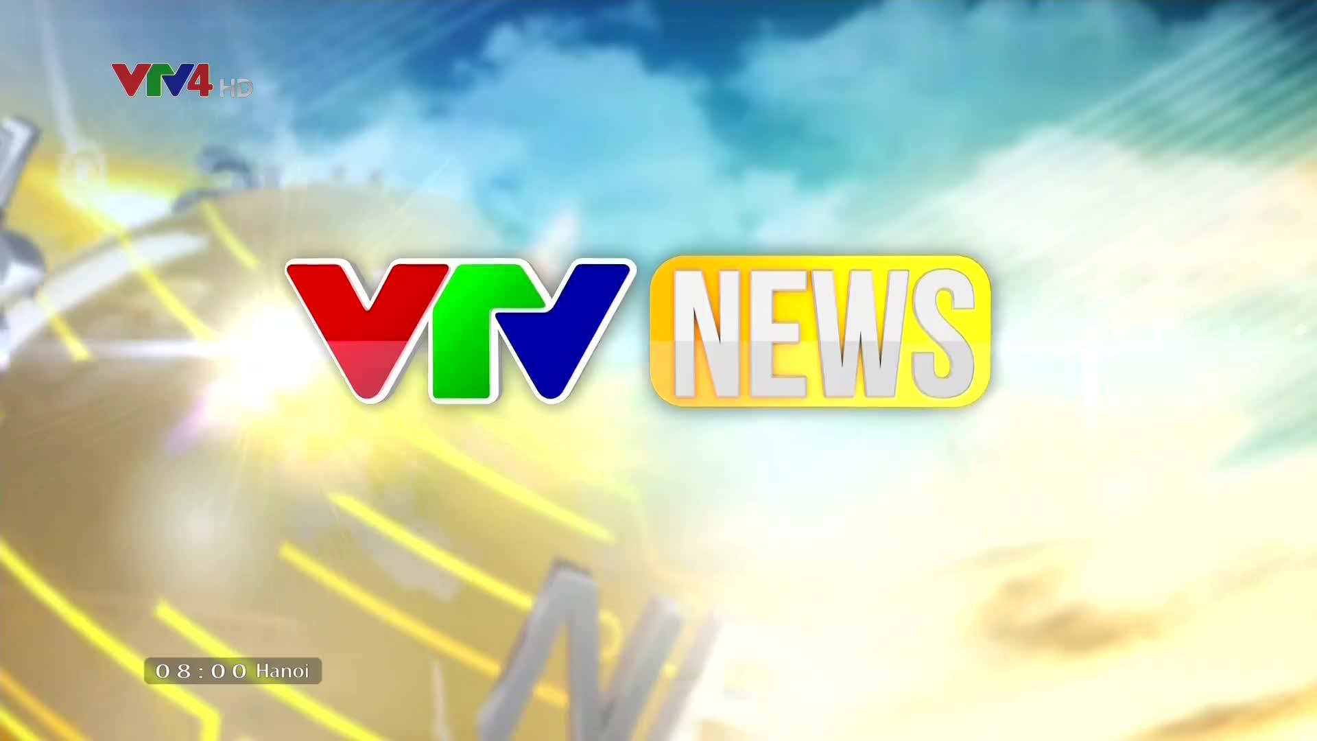 News 8 AM - 4/16/2021