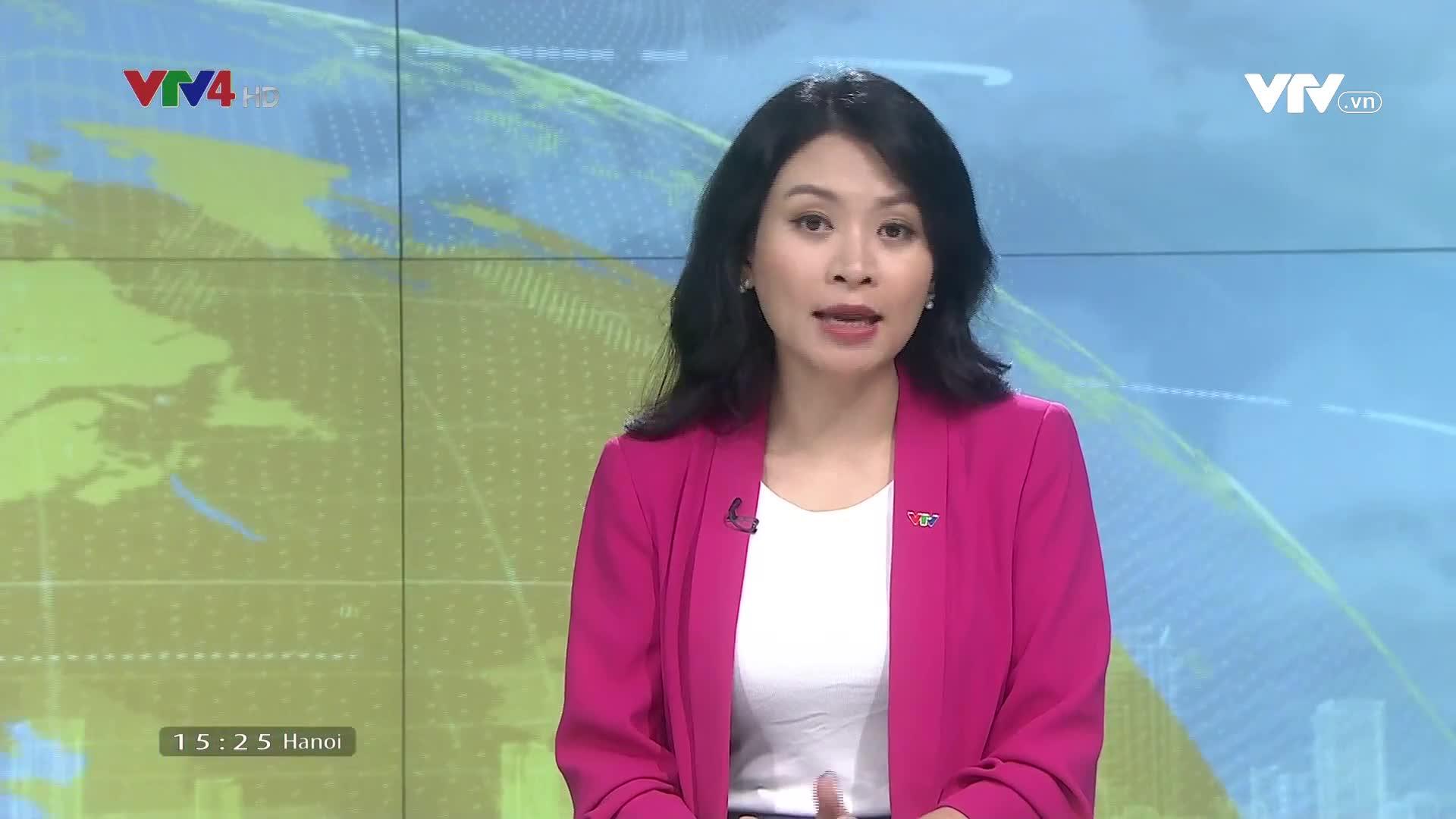 News 3 PM - 5/03/2021