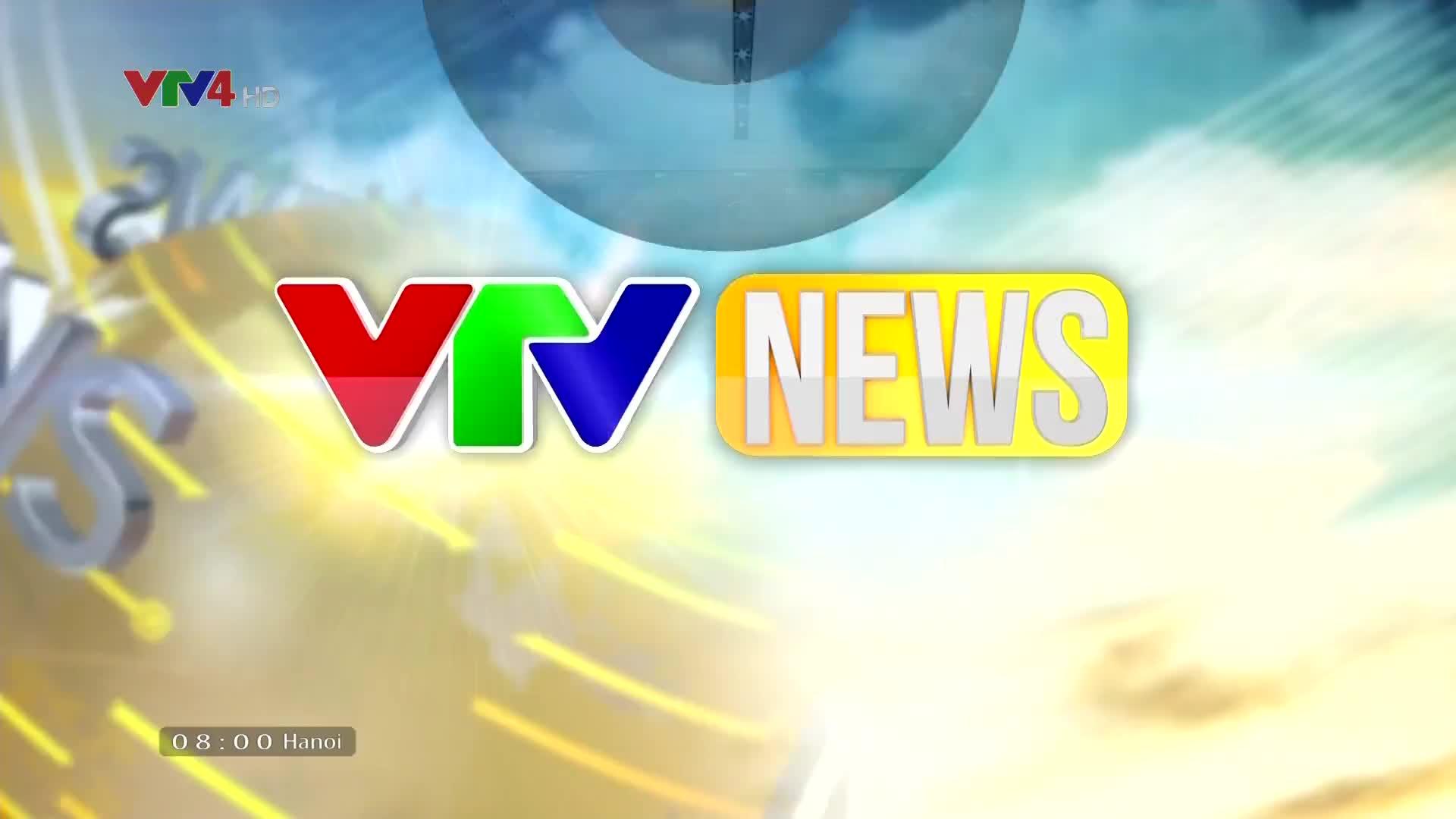News 8 AM - 5/05/2021