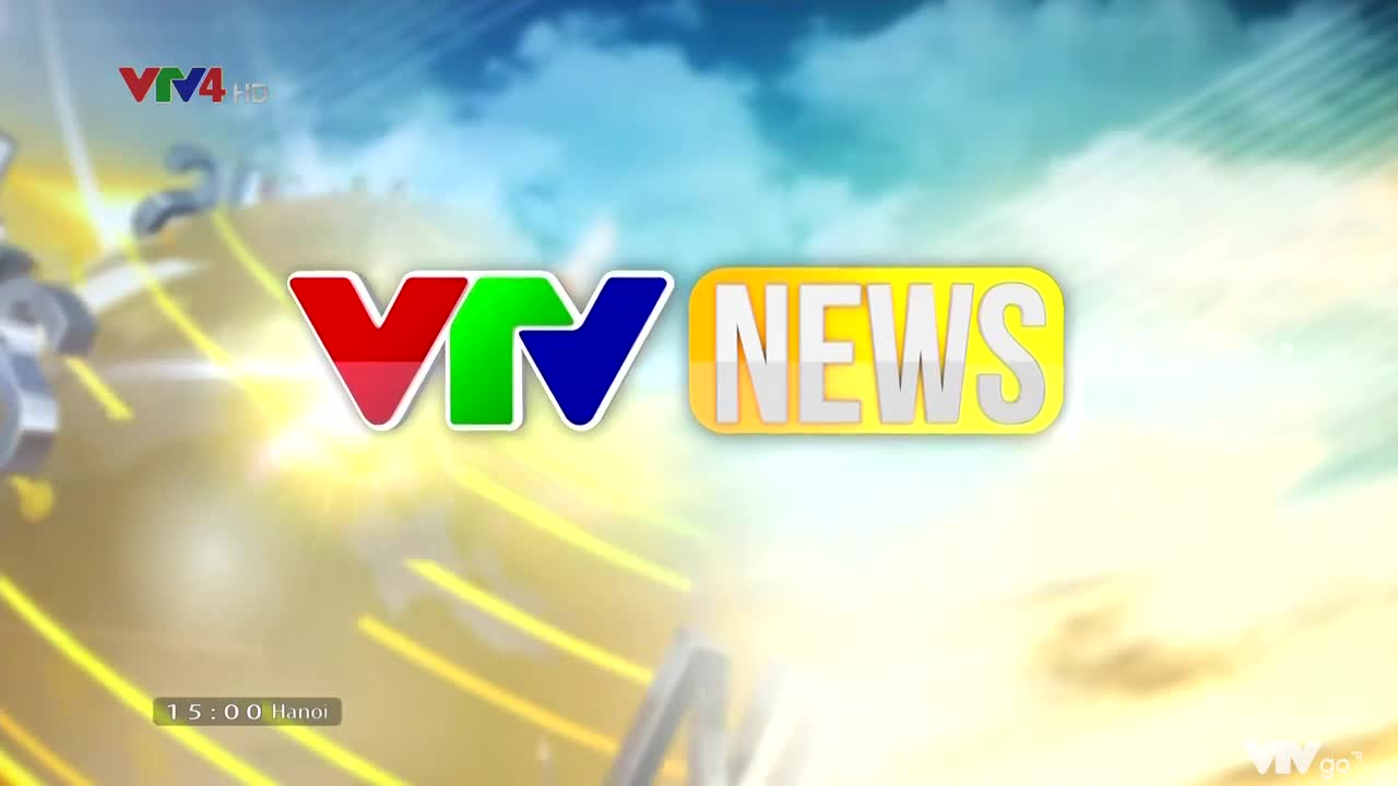 News 3 PM - 5/06/2021