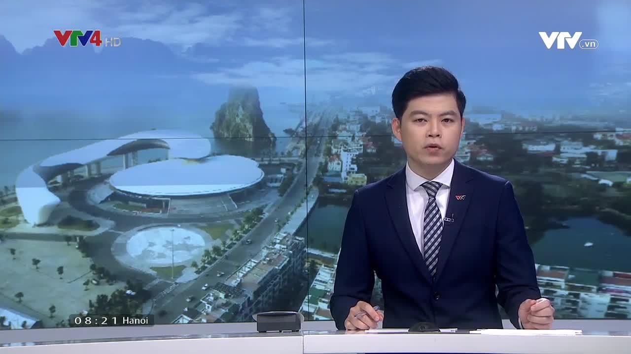 News 8 AM - 6/11/2021