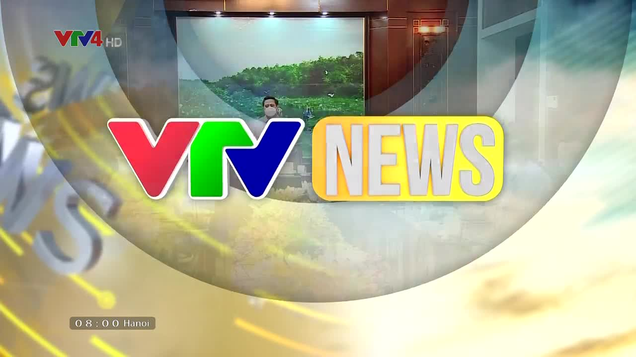 News 8 AM - 7/12/2021