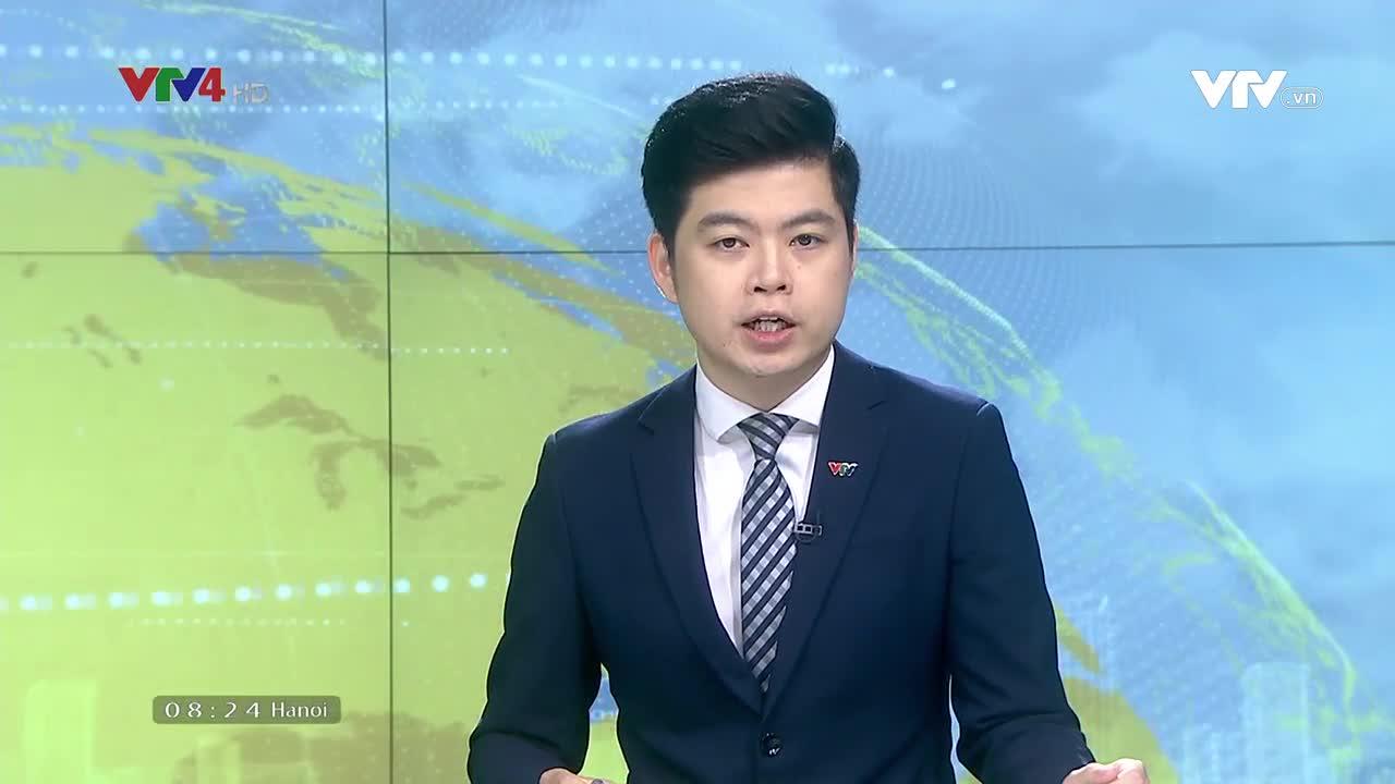 News 8 AM - 7/23/2021