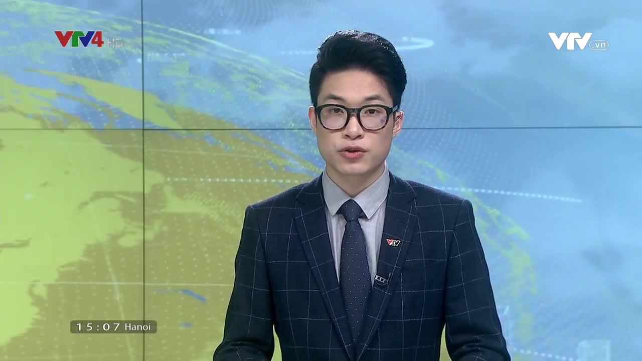 News 3 PM - 8/02/2021