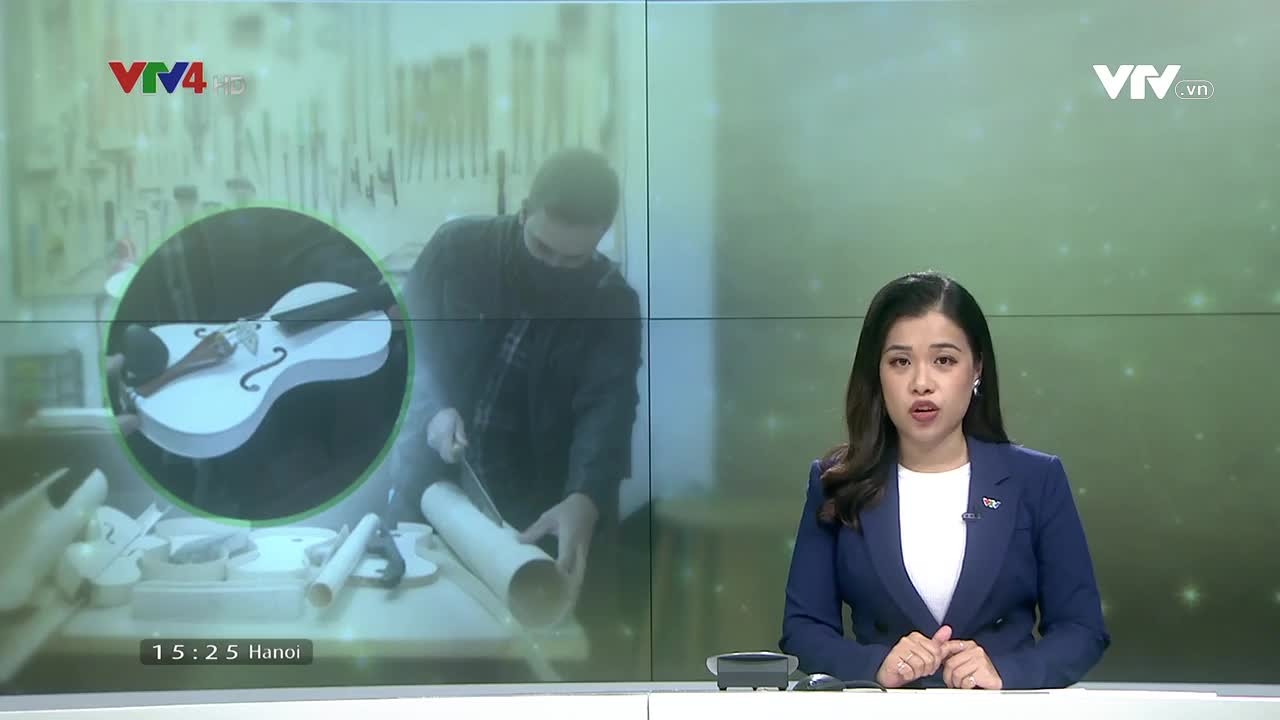 News 3 PM - 9/11/2021