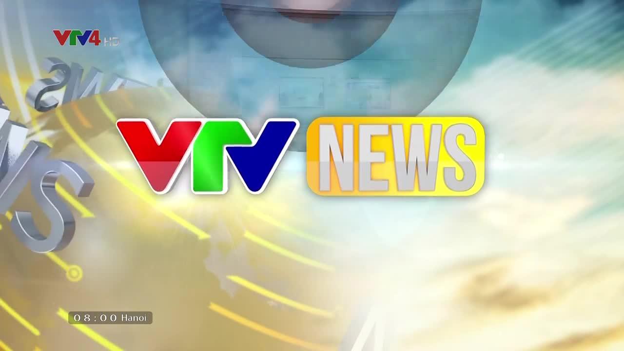News 8 AM - 9/14/2021