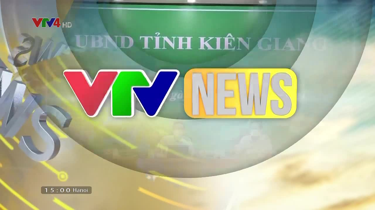 News 3 PM - 9/18/2021