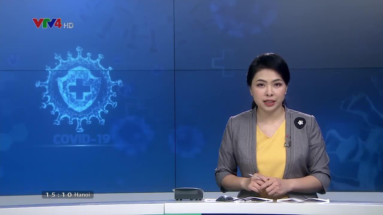 News 3 PM - 9/07/2021