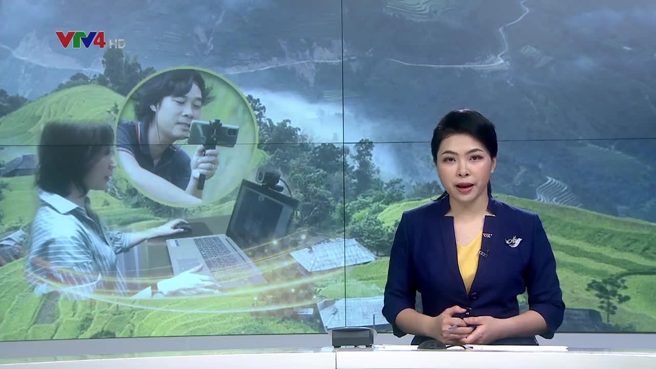 News 8 AM - 9/07/2021