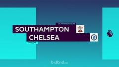 Tổng hợp trận Southampton 2-3 Chelsea vòng 34 Ngoại Hạng Anh