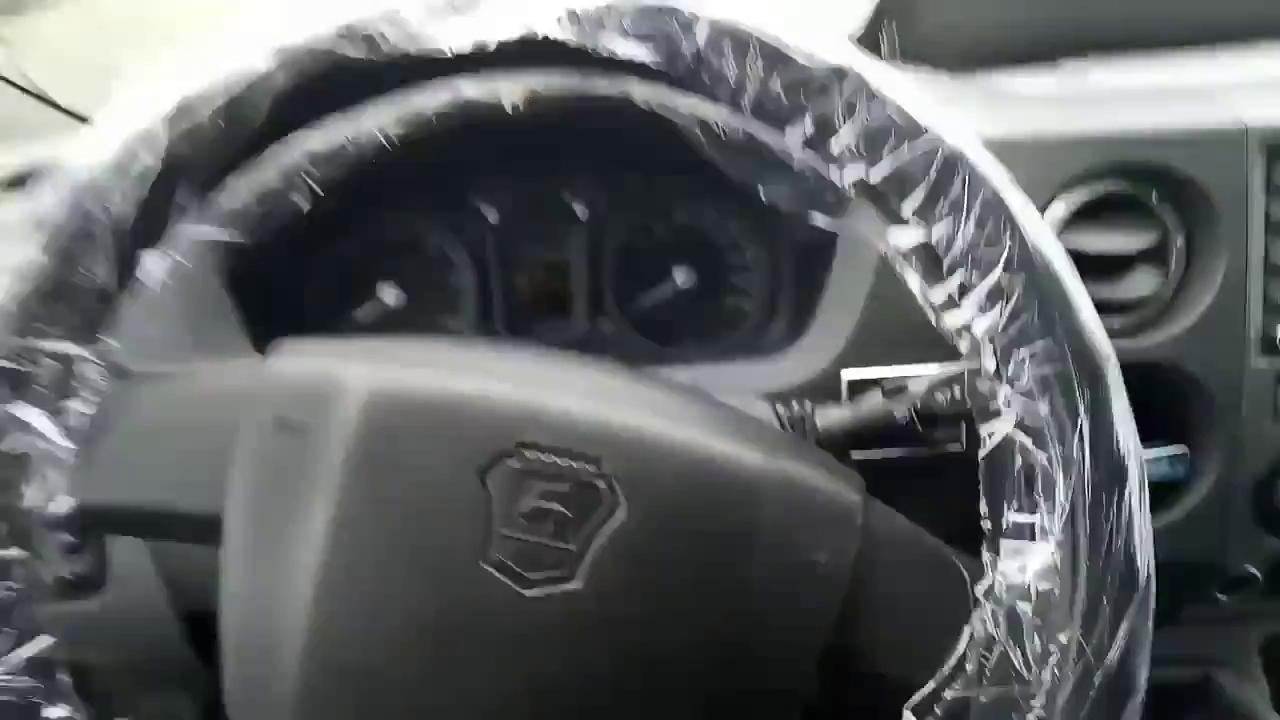 Chơi điện tử xếp hình trên bảng đồng hồ ô tô