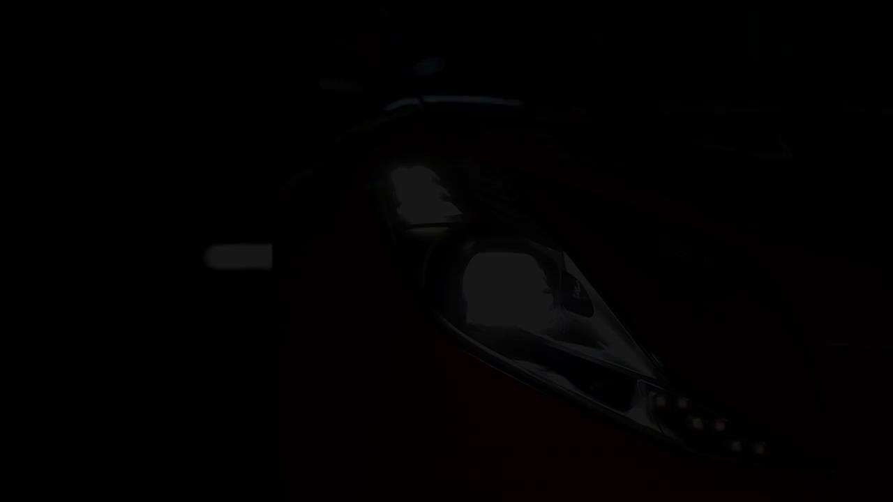 Siêu xe Ferrari 812 Superfast tiếp tục ra mắt tại Đông Nam Á