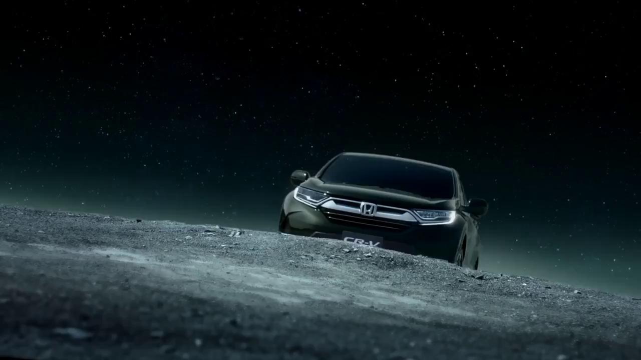 Hyundai Tucson giảm giá mạnh sau khi Honda CR-V ra bản mới - ảnh 5