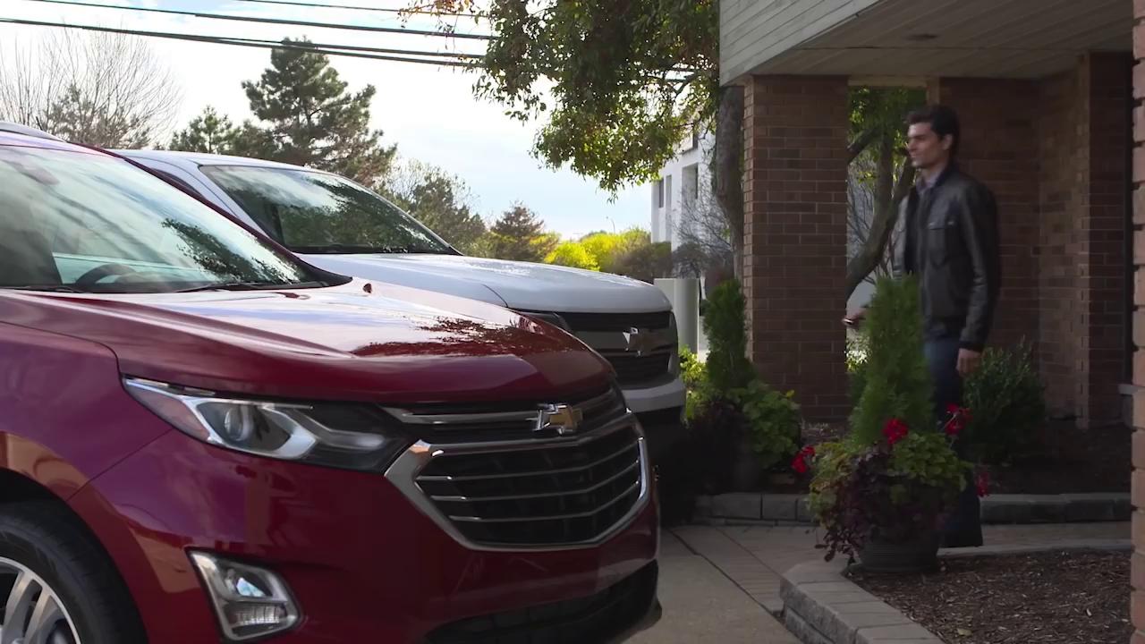 Ford hợp tác với Jack Ma để bán ô tô trực tuyến - ảnh 8