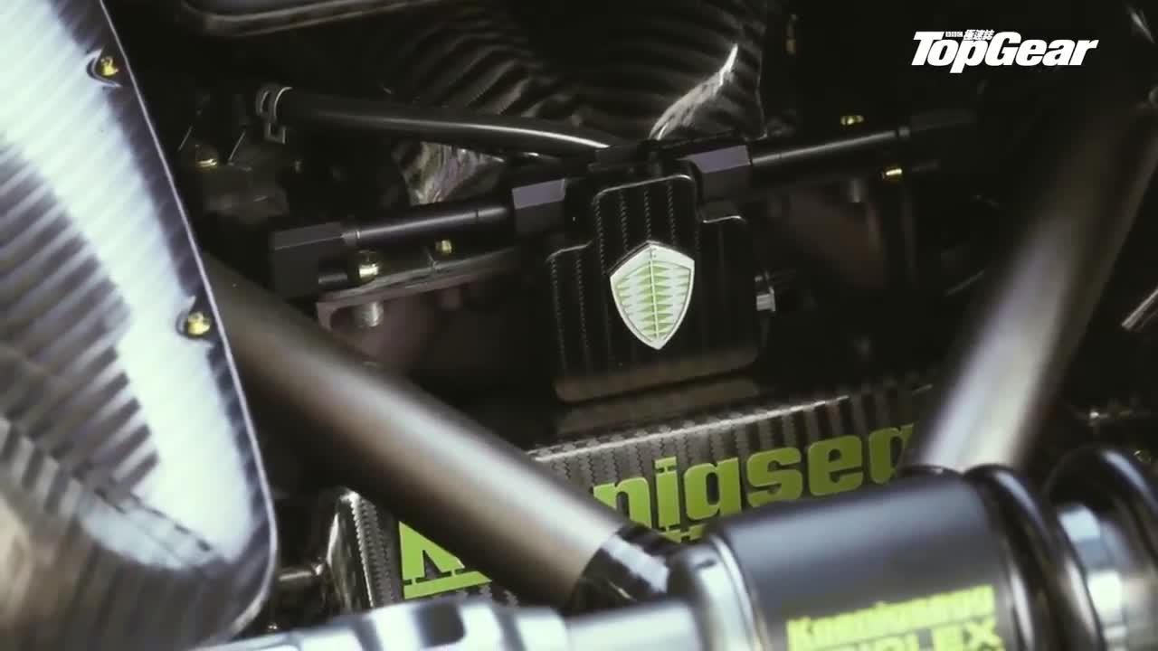 Chi tiết Koenigsegg Jesko - siêu xe 1.600 mã lực kế nhiệm Agera RS
