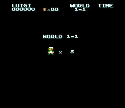Super Mario Bros 2 - Trò lừa ngoạn mục 3 thập kỷ trước của Nintendo