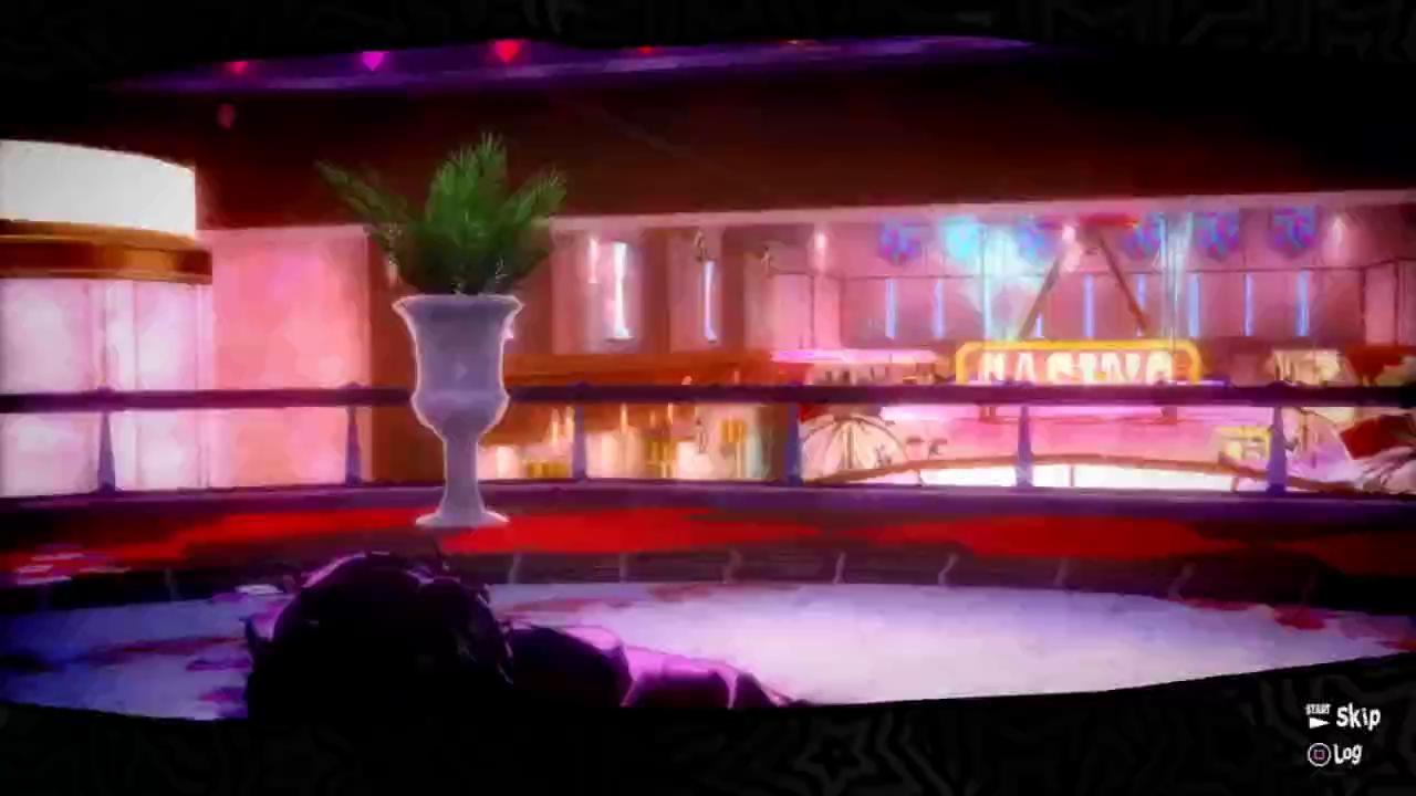 Ước mơ của hàng vạn game thủ thành sự thật: Siêu phẩm Persona 5 đã chơi mượt trên PC