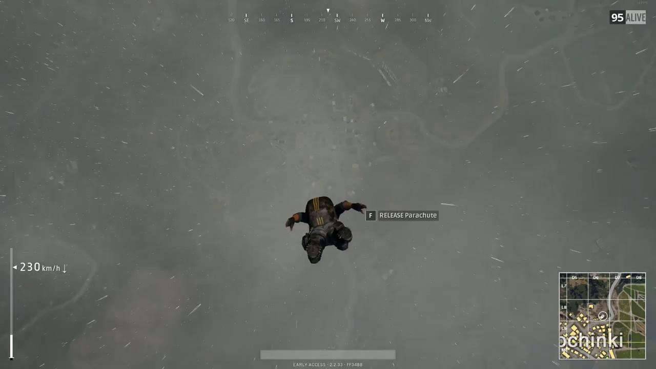Game thủ Việt bị bắn chết khi còn đang ở trên trời: Thực trạng hack nhức nhối của Battlegrounds hiện nay