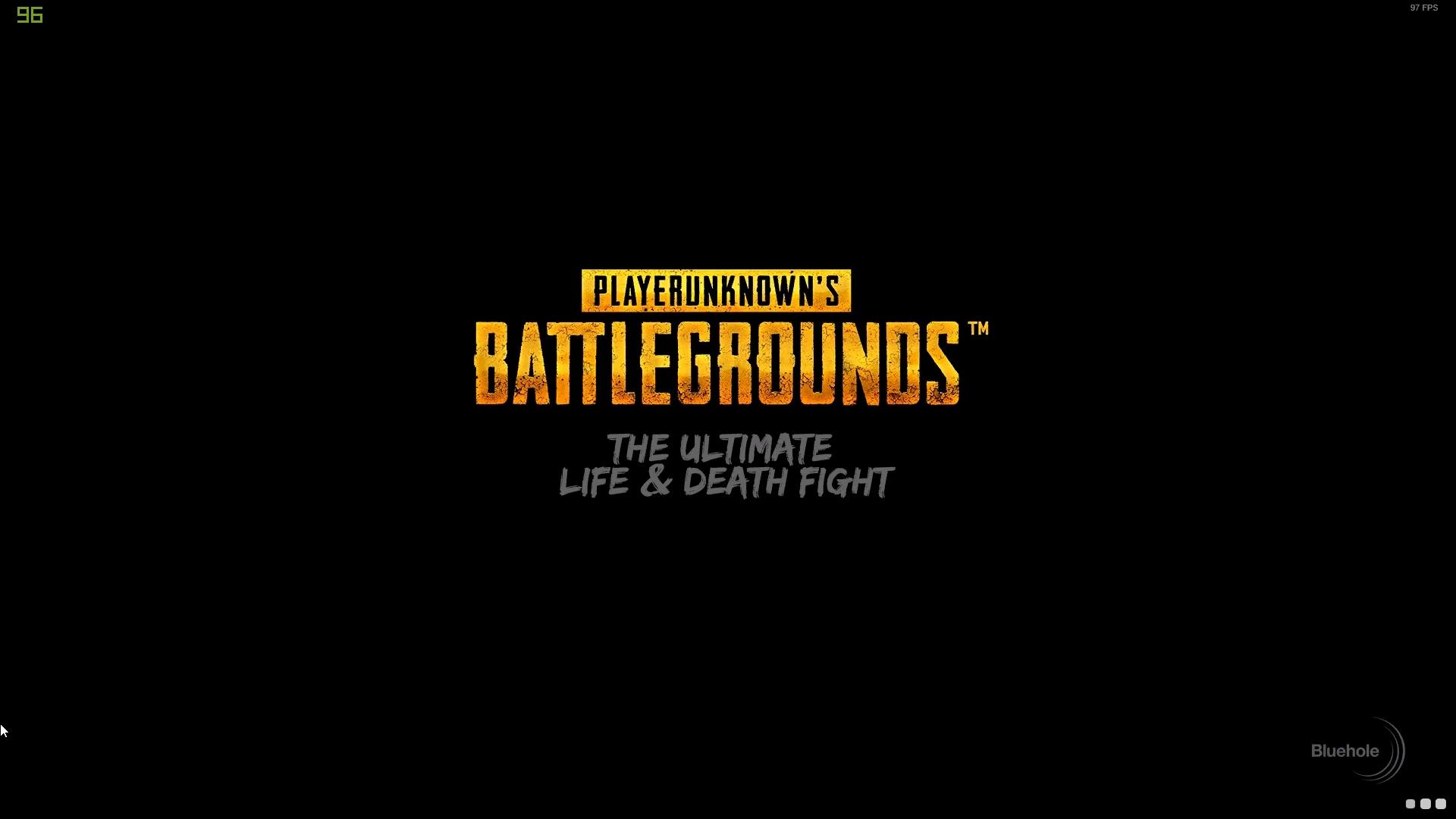 Chơi mượt PUBG, Fortnite Battle Royale bằng cấu hình bình dân 10 triệu Đồng, tại sao không?