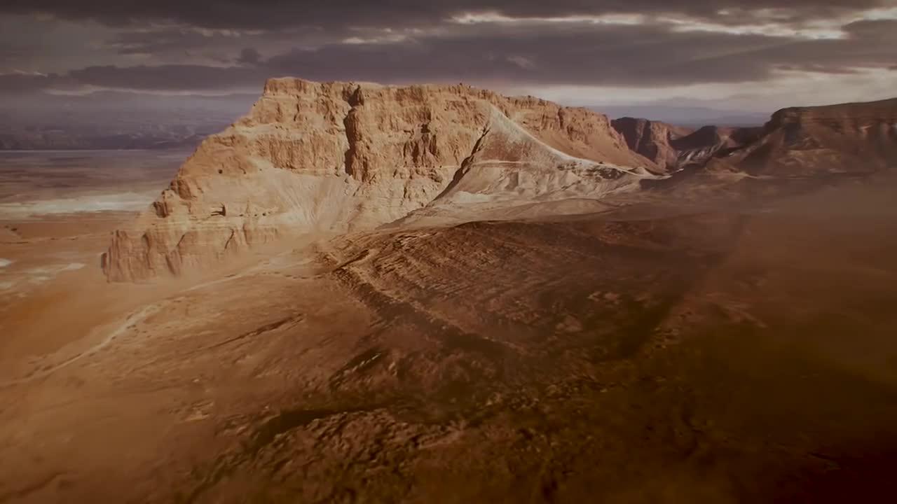 Dakar 18 - Cuộc đua khốc liệt nhất lịch sử nhân loại lên game, bản đồ rộng gấp... 120 lần GTA V! - ảnh 2