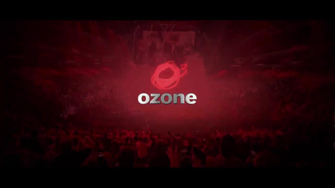 Ozone Gaming tung bộ sưu tập gaming gear giá mềm cho game thủ Việt, chỉ hơn 1 triệu cho mỗi món đồ chơi! - ảnh 5