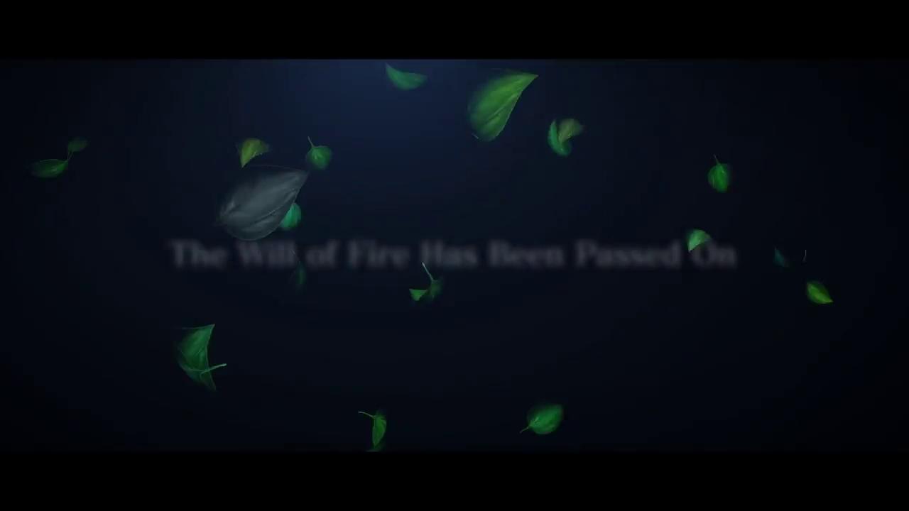 """Naruto to Boruto: Shinobi Striker - Game Naruto """"chính chủ"""" mới của Bandai Namco"""