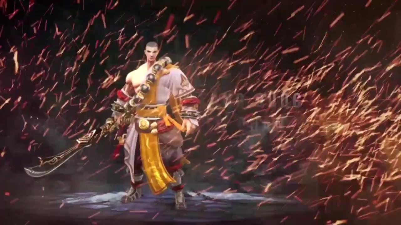 Hàng Long Phục Hổ chính thức phát hành tại Việt Nam ngày 15/09