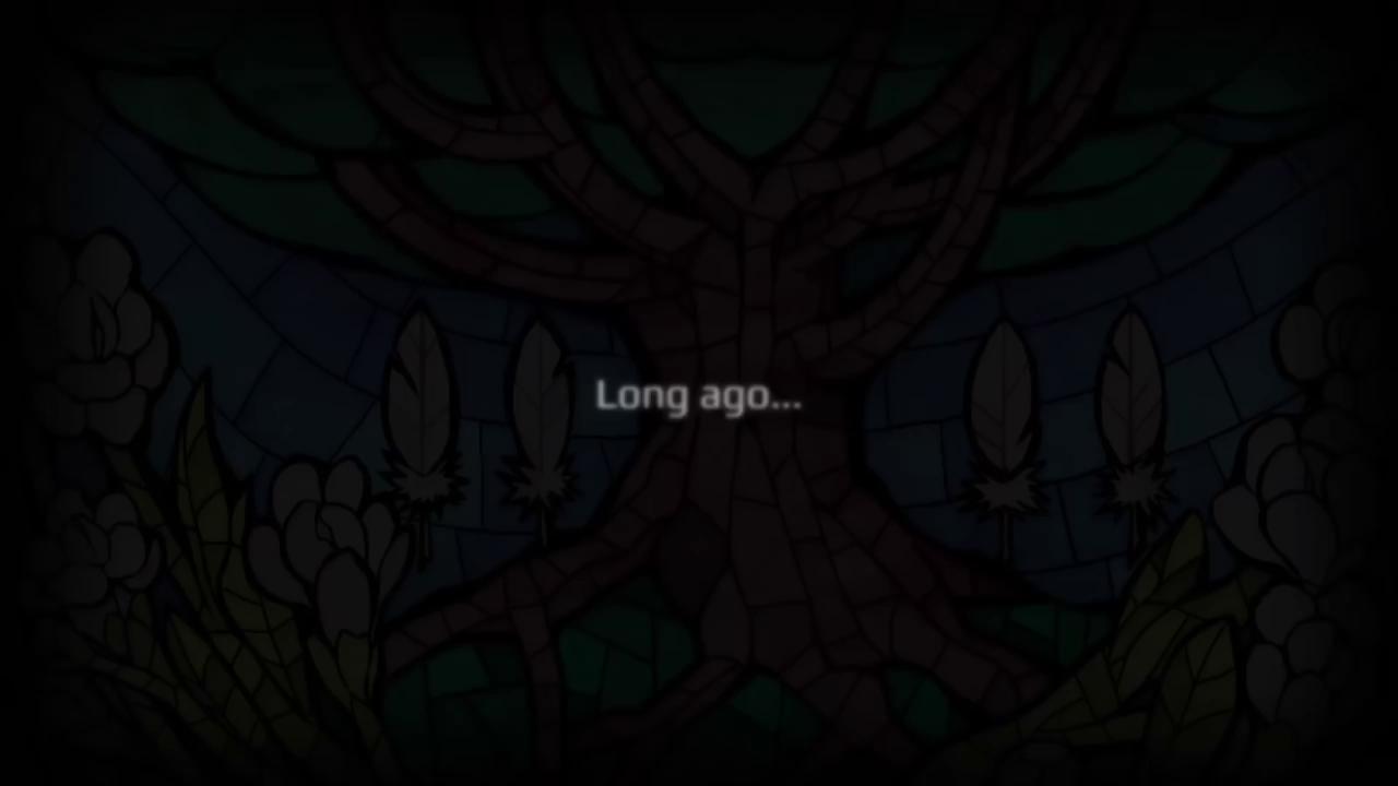 Cyberdimension Neptunia: 4 Goddesses Online - MMORPG cực mới lạ cập bến PC ngày 27/02 - ảnh 2